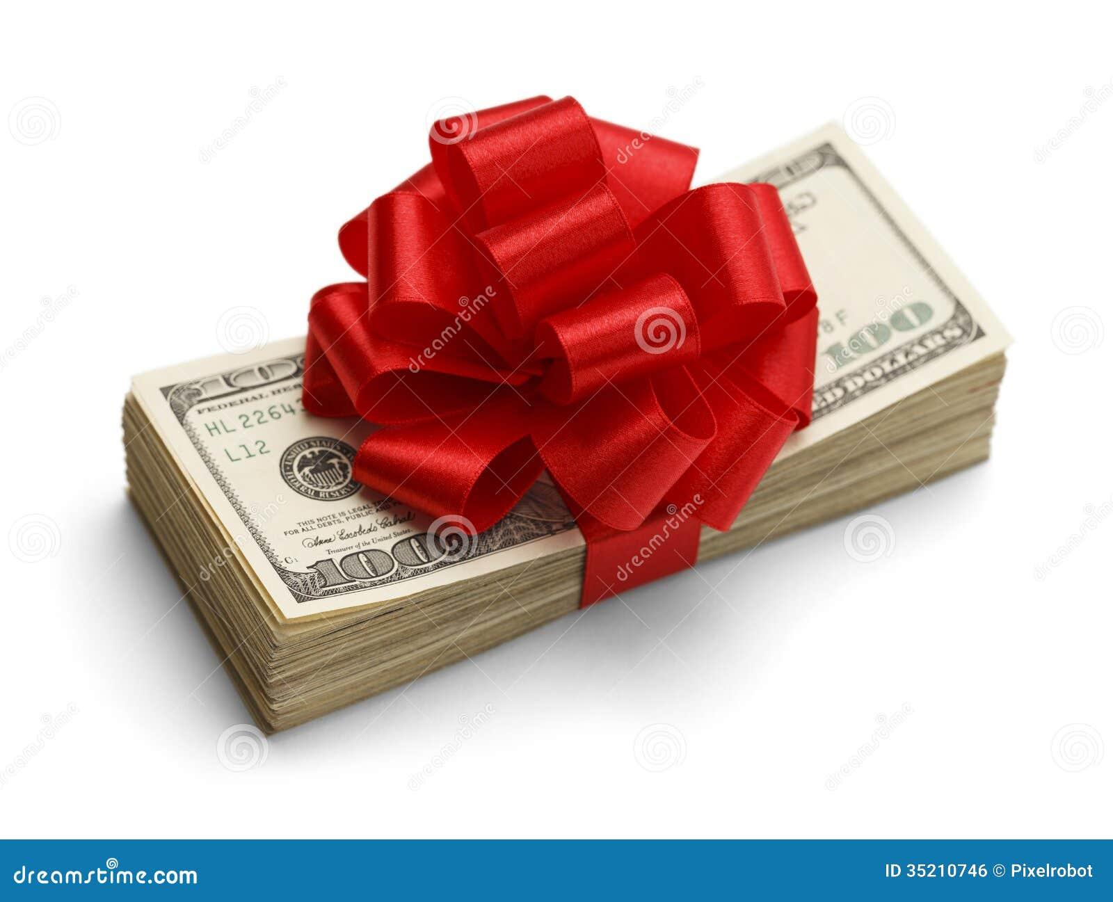 Стихи к подарку деньги - прикольные, серьезные, смешные, на свадьбу, на 99