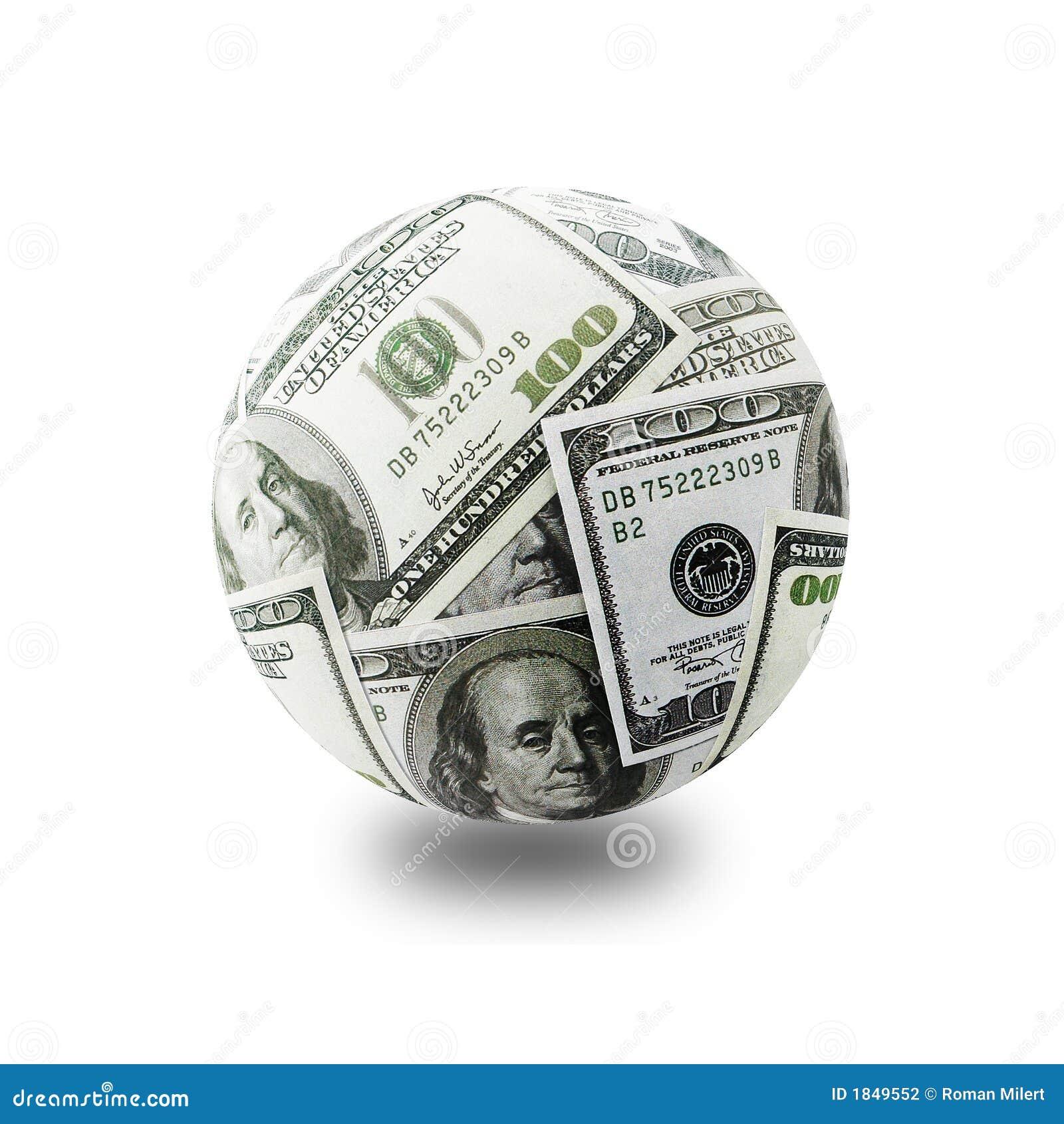 money globe stock photography image 1849552 bandaid clip art free bandage clipart