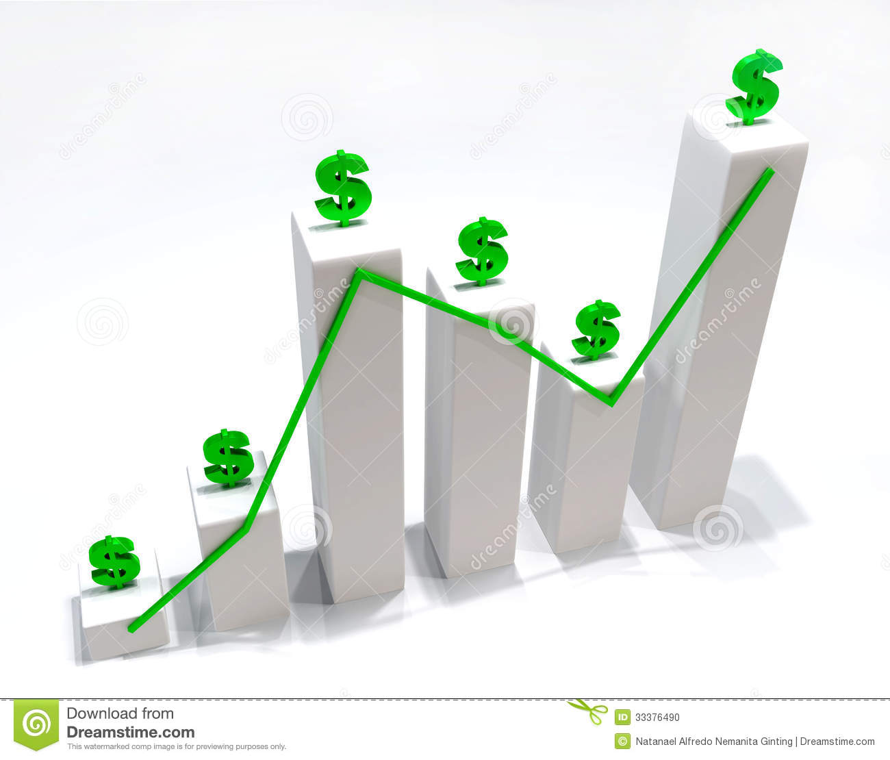 Money Graphic 3d Stock Photo Image Of Cashflow, Currency. Small Business Voip Phone Service Reviews. Voip Service Providers Comparison. Cheap Internet In Sacramento. How To Receive Fax Online Business Cards Idea. Whitening Teeth After Braces. Type Of Substance Abuse Local Psychic Mediums. Zillow Loan Calculator Security Systems In Ct. Best Monitor Calibration Software