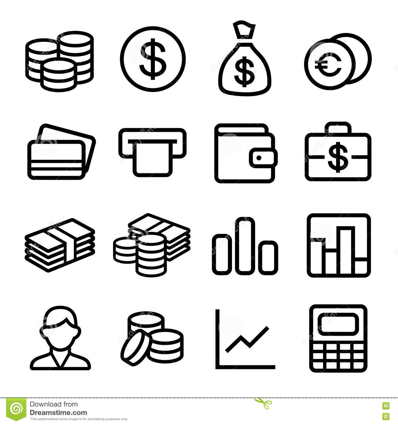 map plan with Royalty Free Stock Image Money Ios Icon Set Coin Style Vector Illustration Image35918246 on Stock Illustration Crosshair White Background Gun Image55344575 in addition Royalty Free Stock Photo Plug Socket Image20870825 additionally Stock Illustration Business Office People Icon Set White Background Vector Image55803172 as well Royalty Free Stock Image Tatoo Design Image3086426 furthermore Stock Illustration Hand Lettering Alphabet Modern Calligraphy Vector Image65193211.