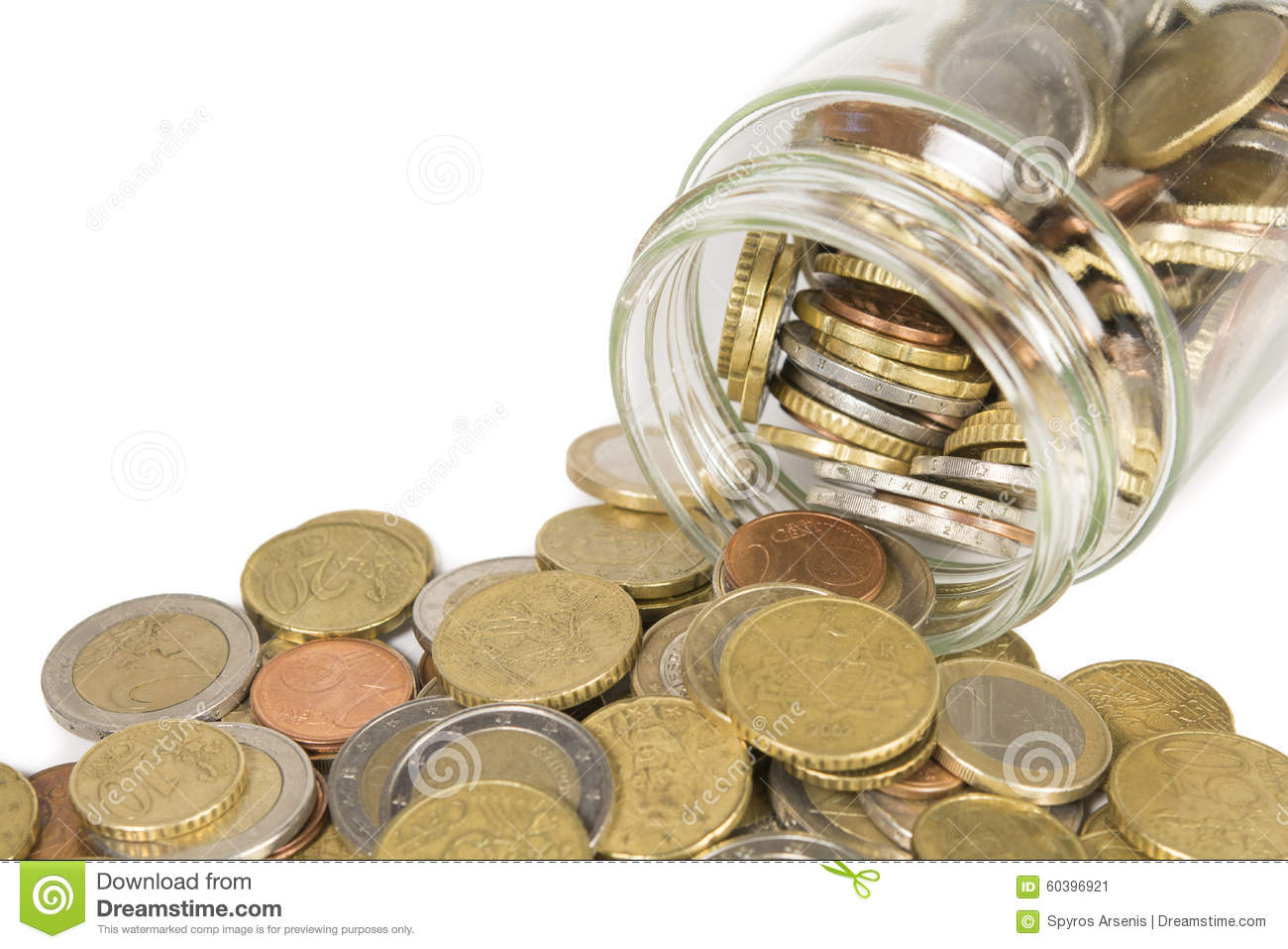 how to change currency in the investing accoutn cibc