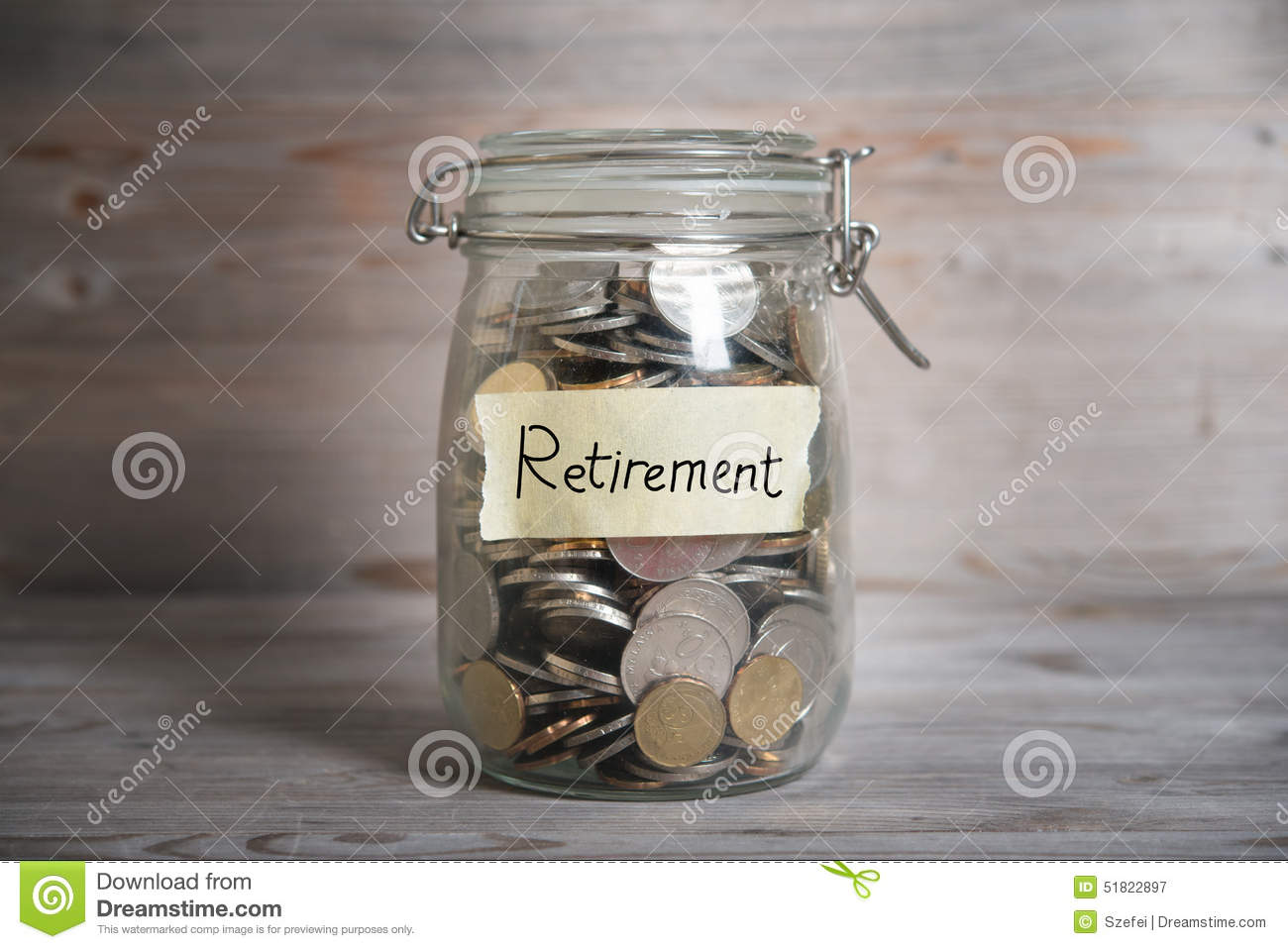 1000  images about Retirement on Pinterest | Retirement Gifts ...