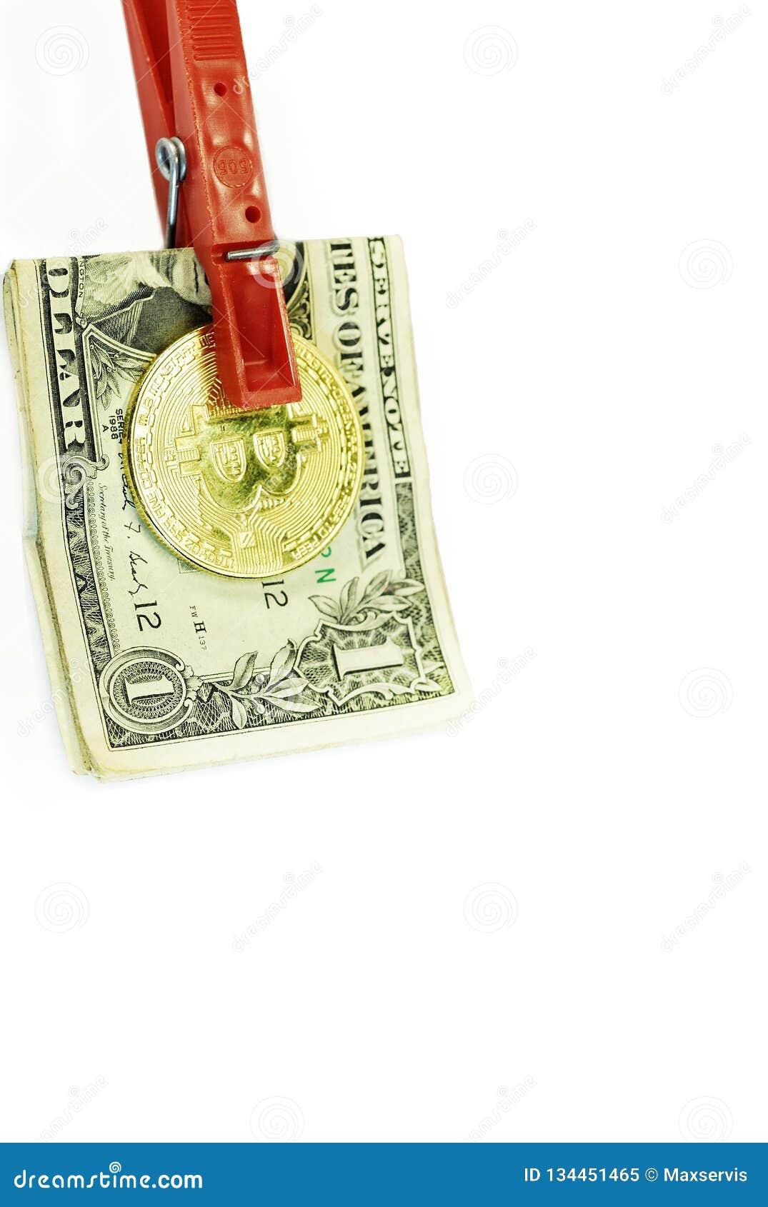 Selling bitcoins money laundering rzepa plus minus betting