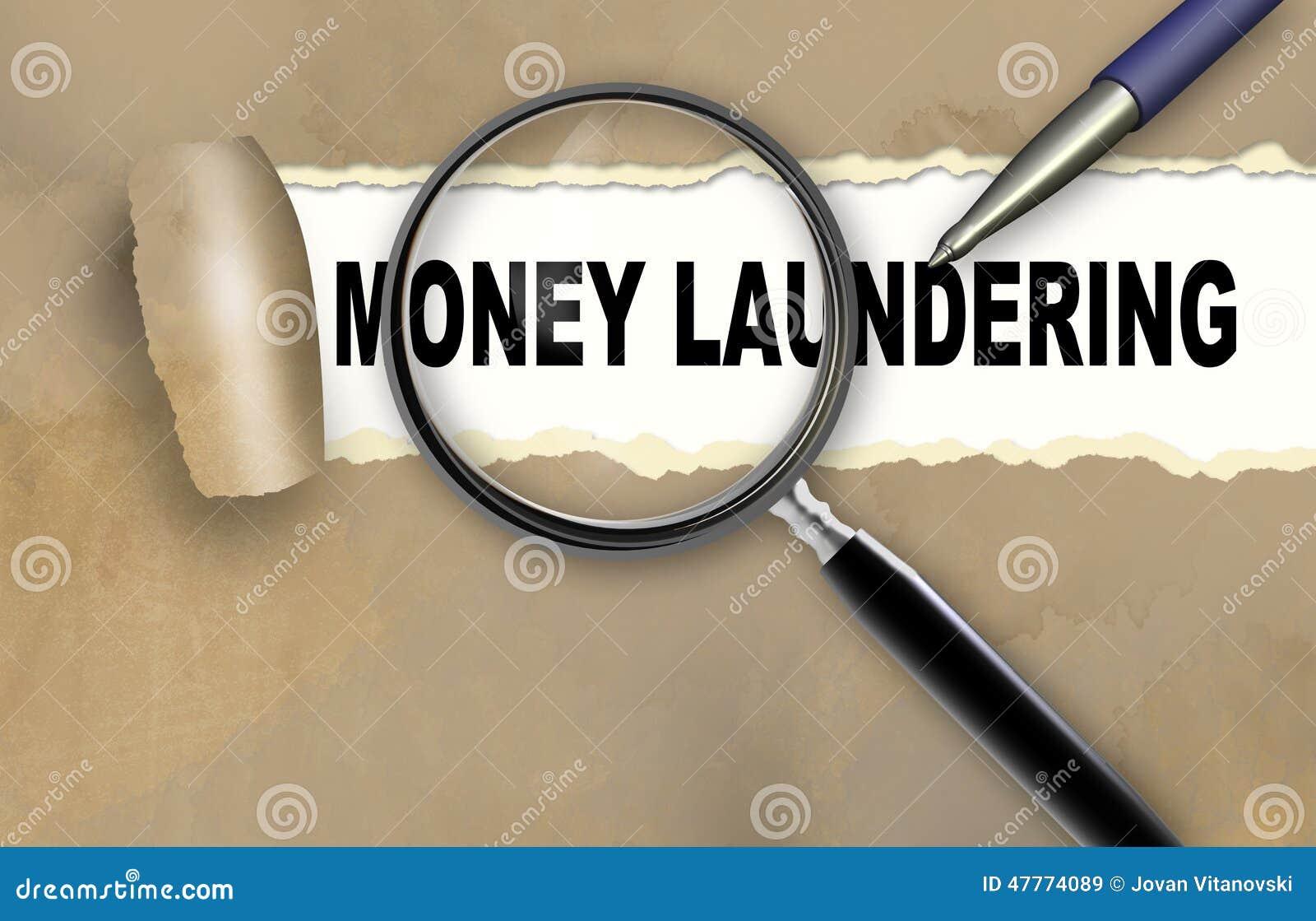 Money management software personal
