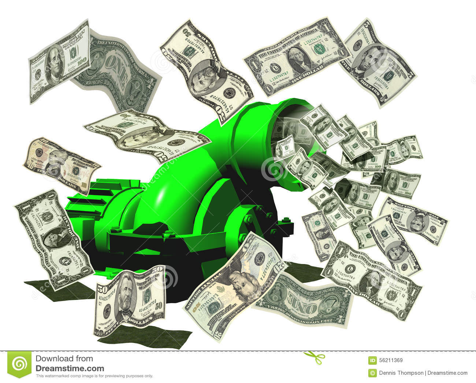 Easy money making online free xbox