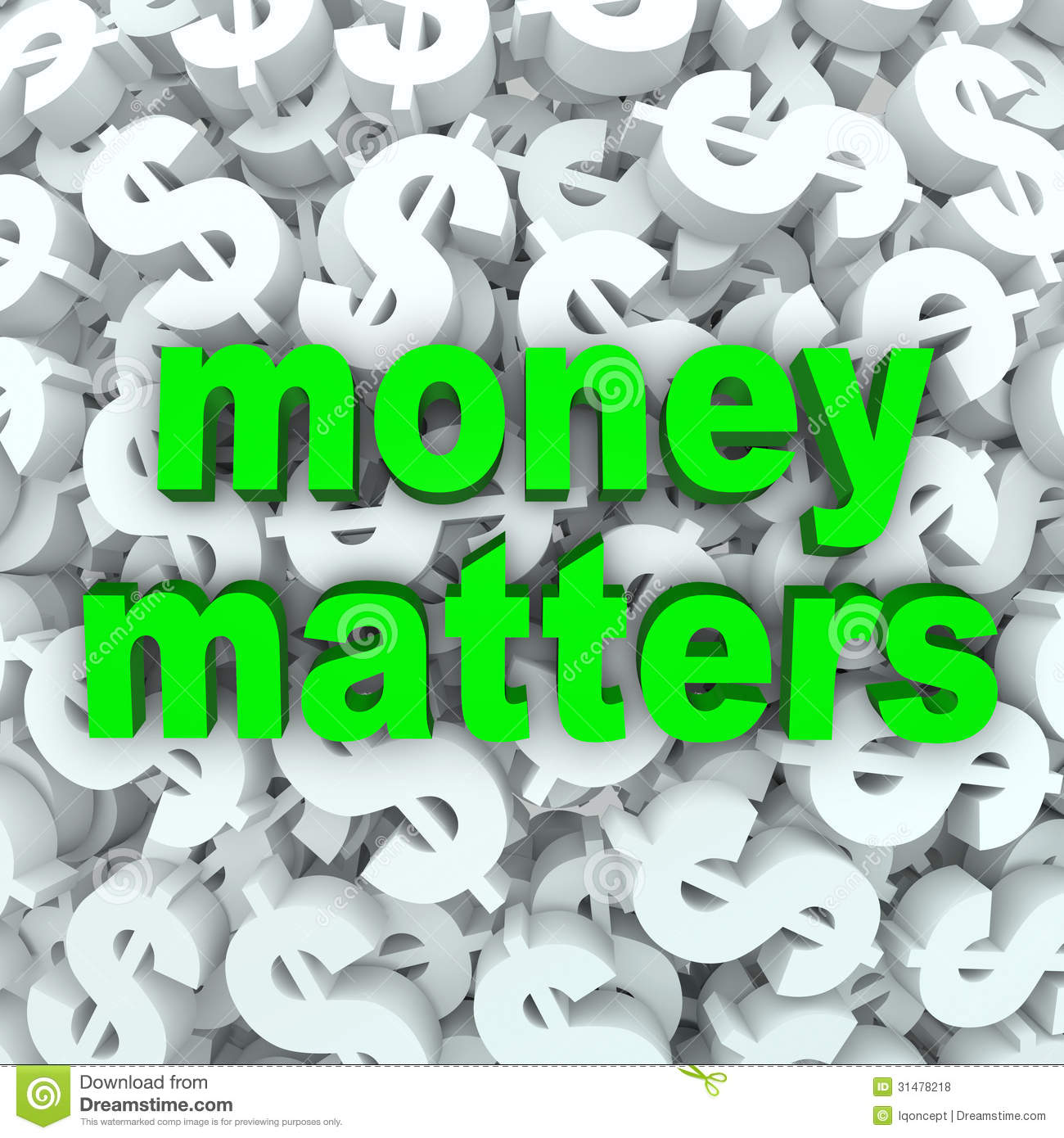 Money Matters Words Dollar Sign Currency Background Royalty Free Stock ... Vintage Camera Backgrounds