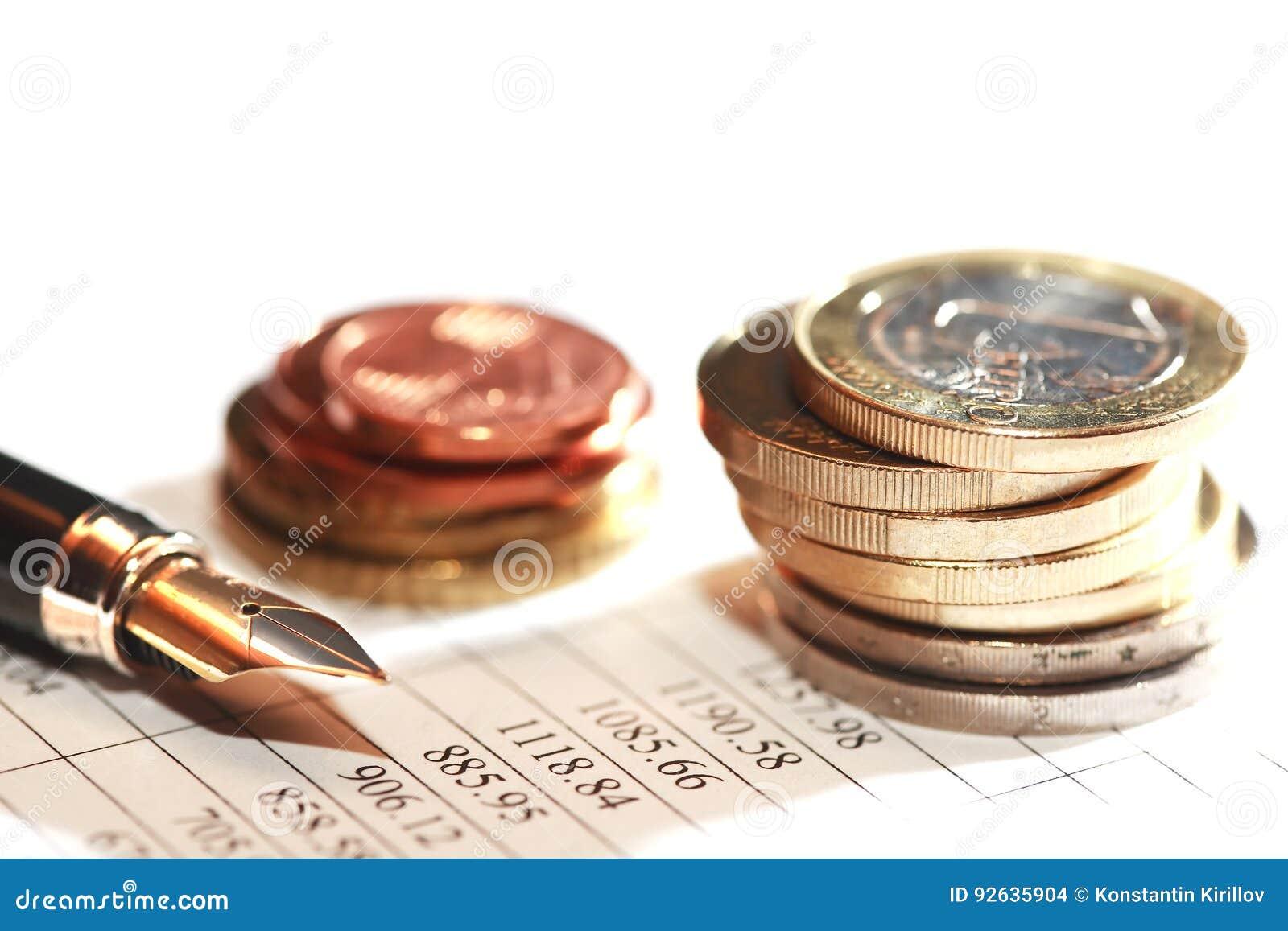 Cash coins near me apparel : C20 coin hitbtc job