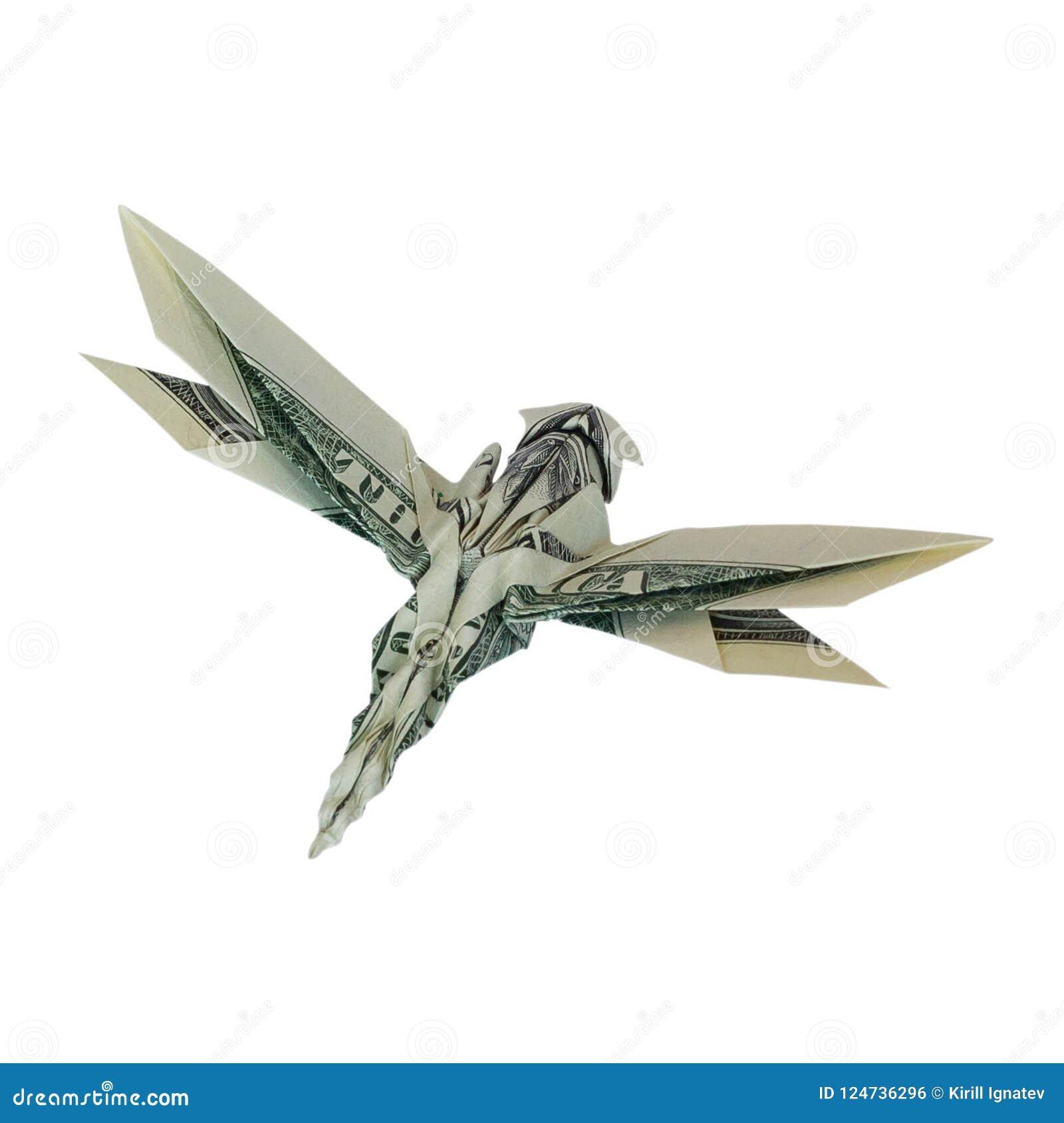 DX_6610] Free Folding Diagram Bull Money Origami Instructions ...   1390x1300