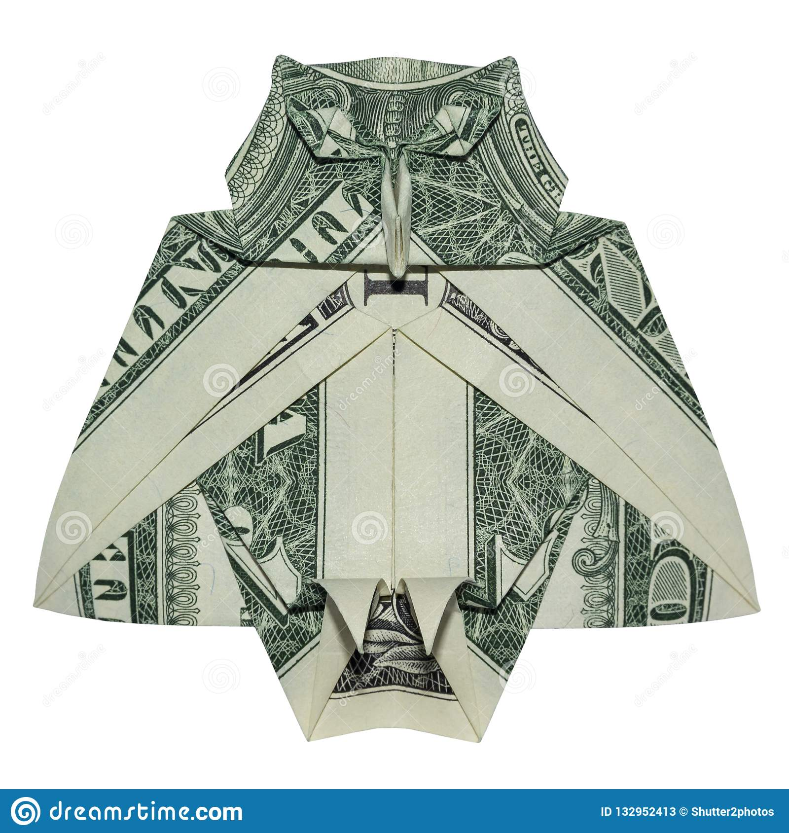 Money Origami Dress - Folding Instructions with Photos & Video   1689x1600