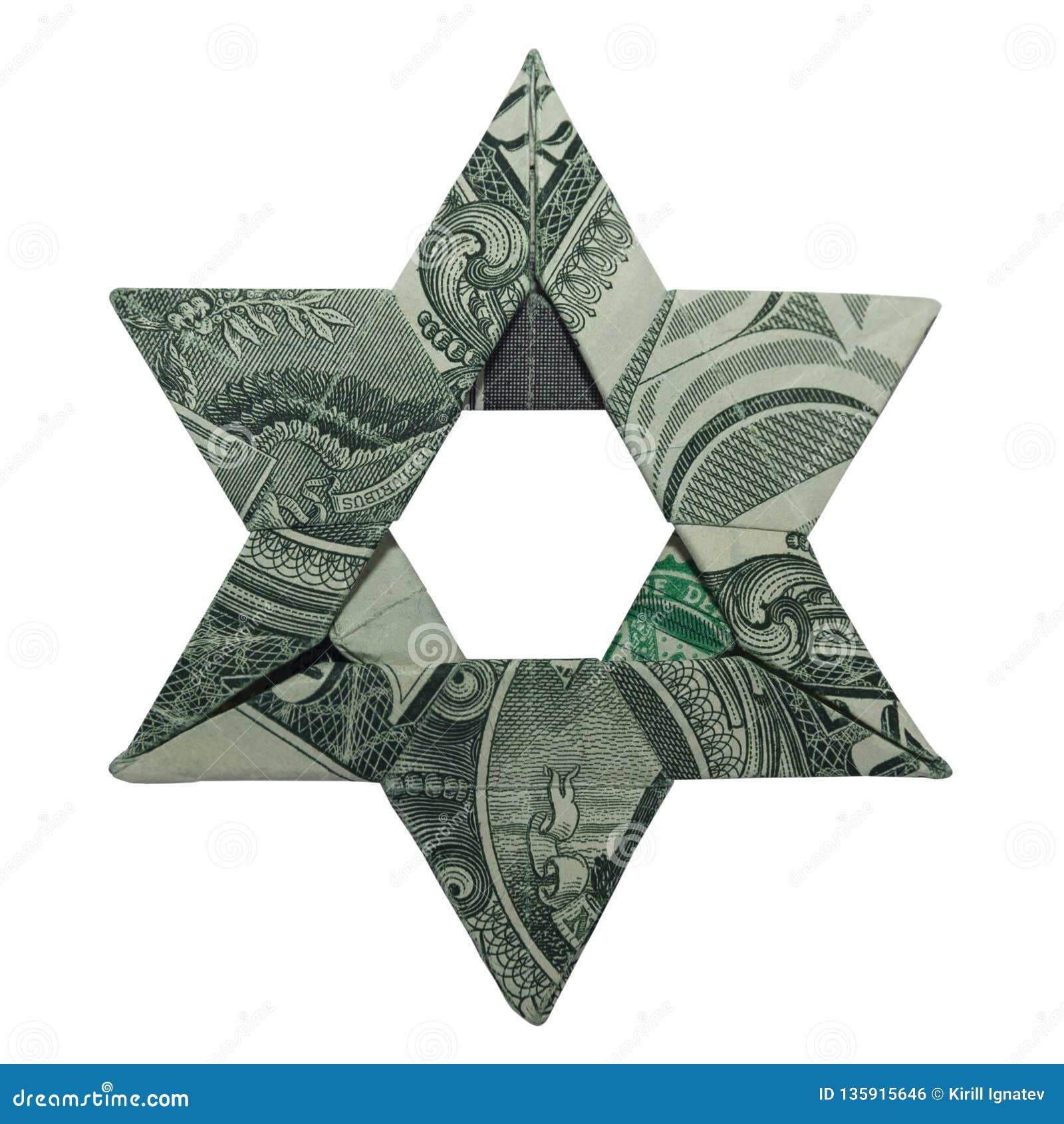 Last Minute Gift Idea - How to Fold a Money Bracelet {Turn Dollar ...   1689x1600
