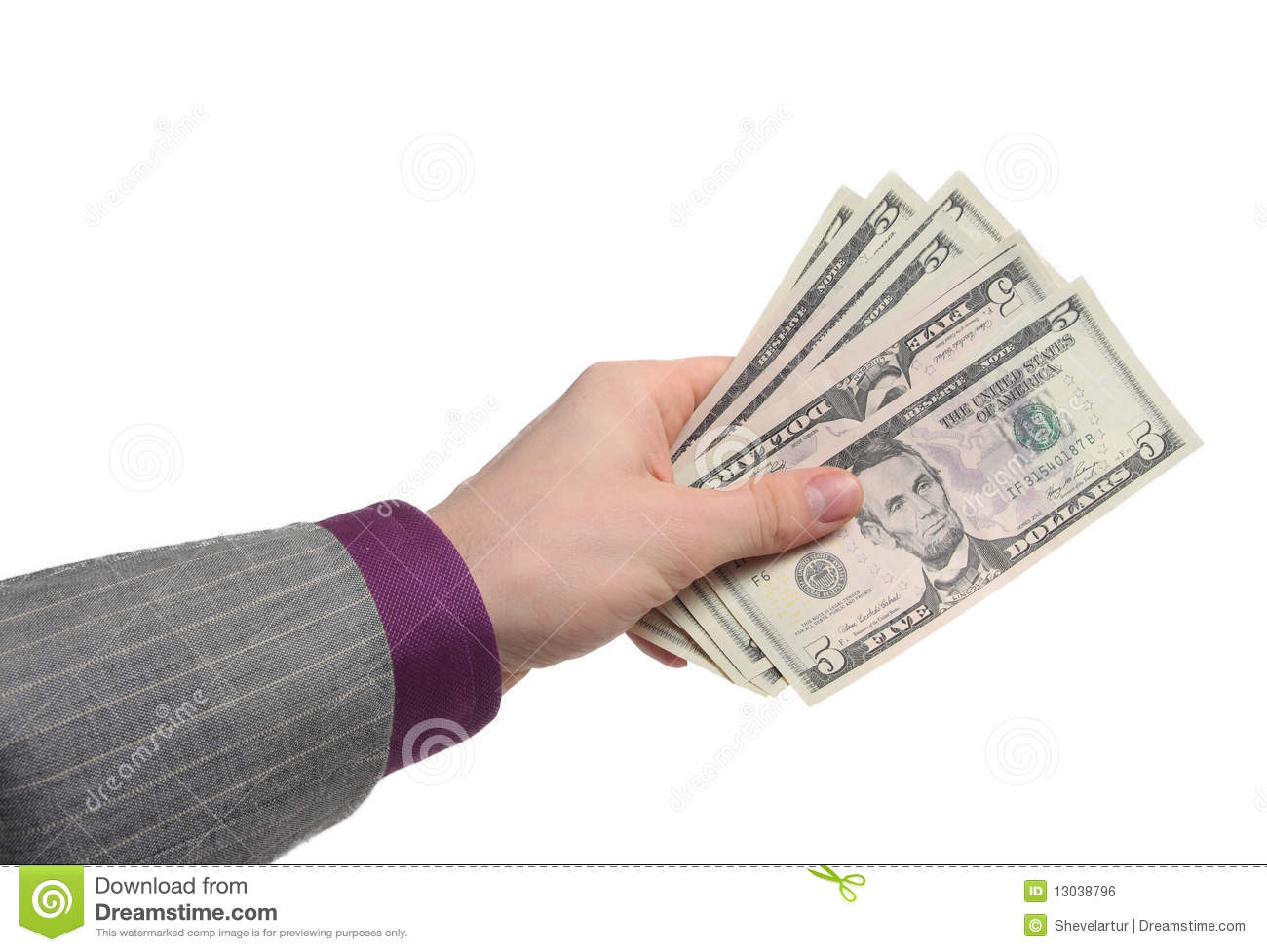 money and payment royalty free stock image