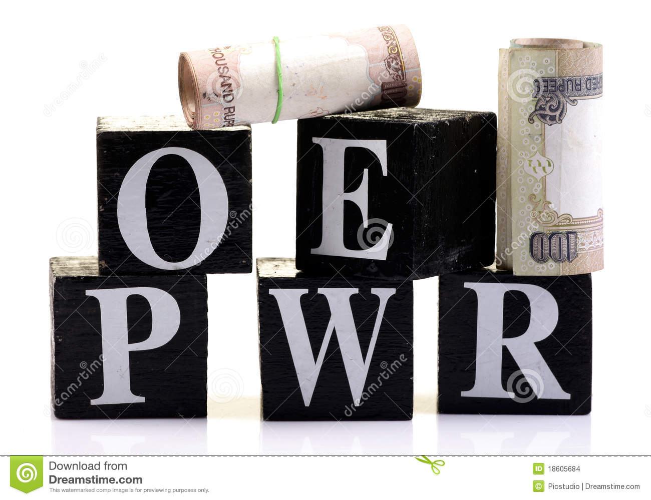 money and power Through what administrative means should a democratic society in an advanced economy implement regulation in practice.