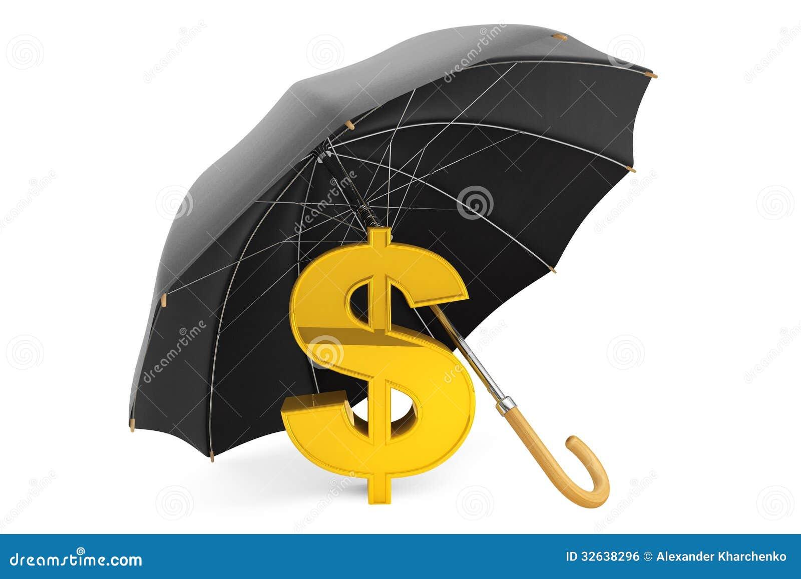 buy International Money and Finance, Eighth