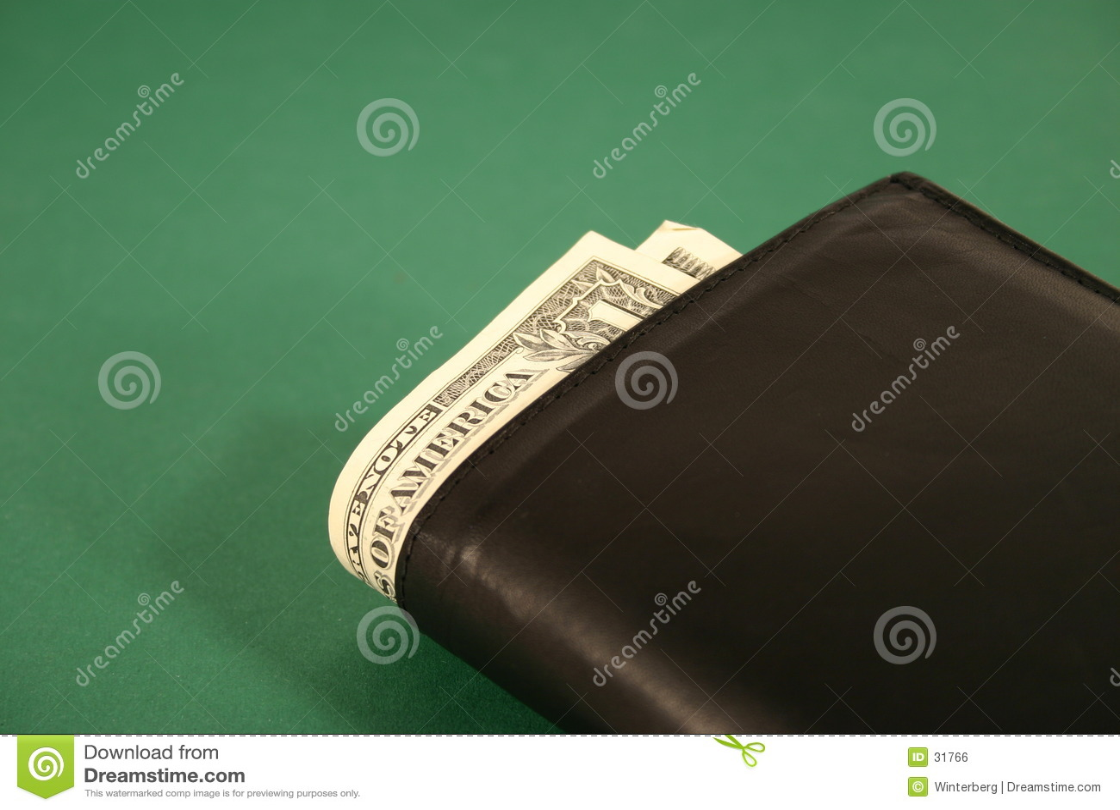 Money Purse III
