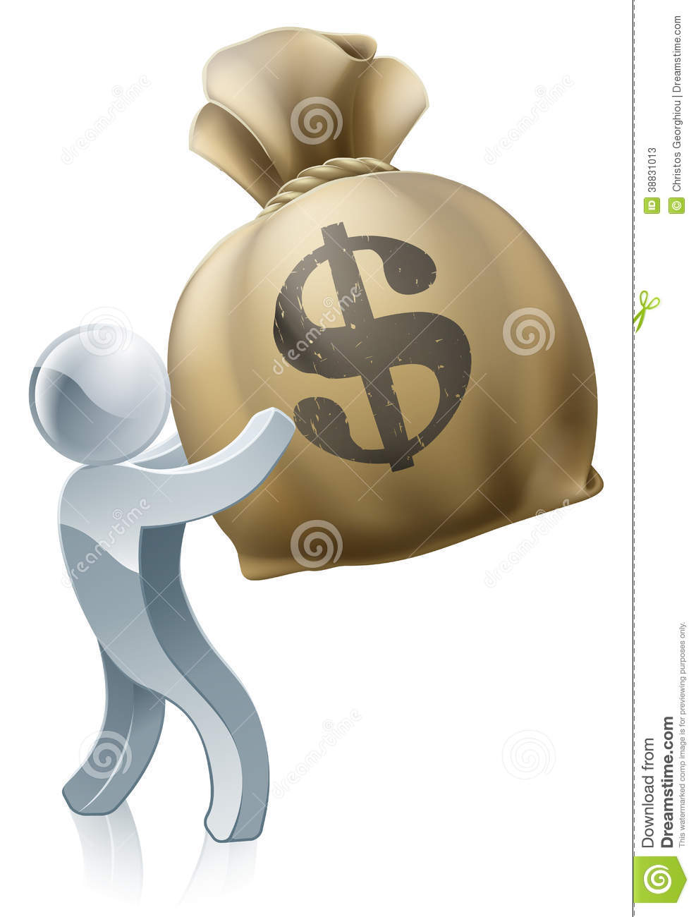 Merch Money also House Made Money together with Cartoon Vet besides Tenor together with Clipart Of A Cartoon Broke Boy With His Pockets Turned Out Royalty Free Vector Illustration. on cartoon money bills