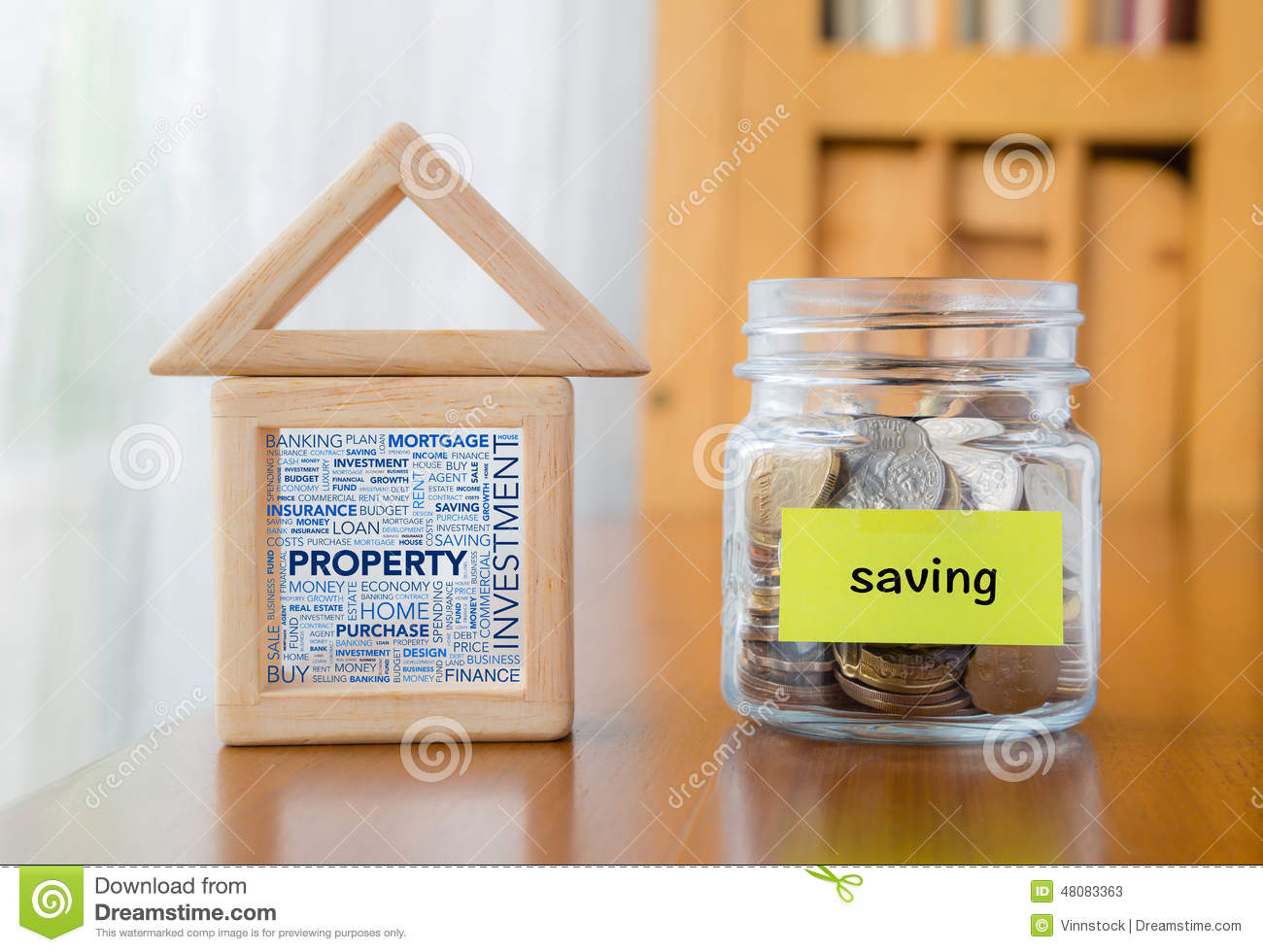 how to make money from property investment