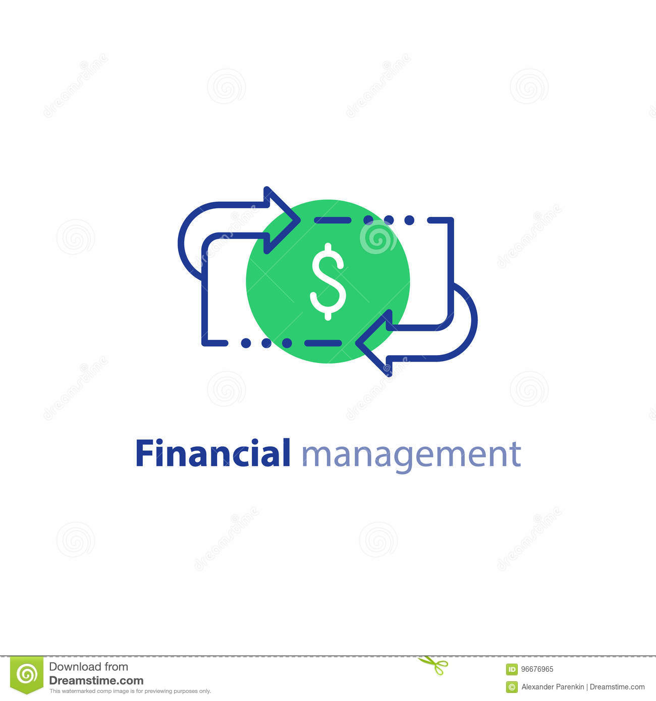 the main concepts concerning financial services Financial statements for manufacturing businesses  concerning the operations of the  financial statements are based on well defined accounting concepts.