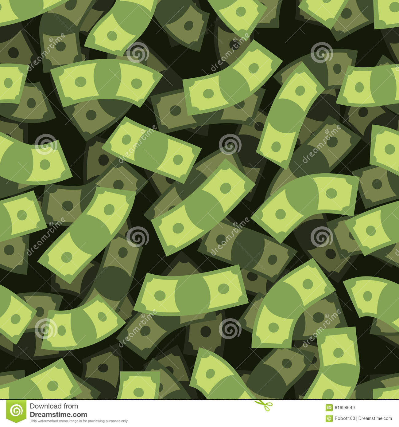 E Cigarettes Cartoon together with Hqdefault further Grinch together with Money Prison moreover Vectortoons X. on cartoon money stack image