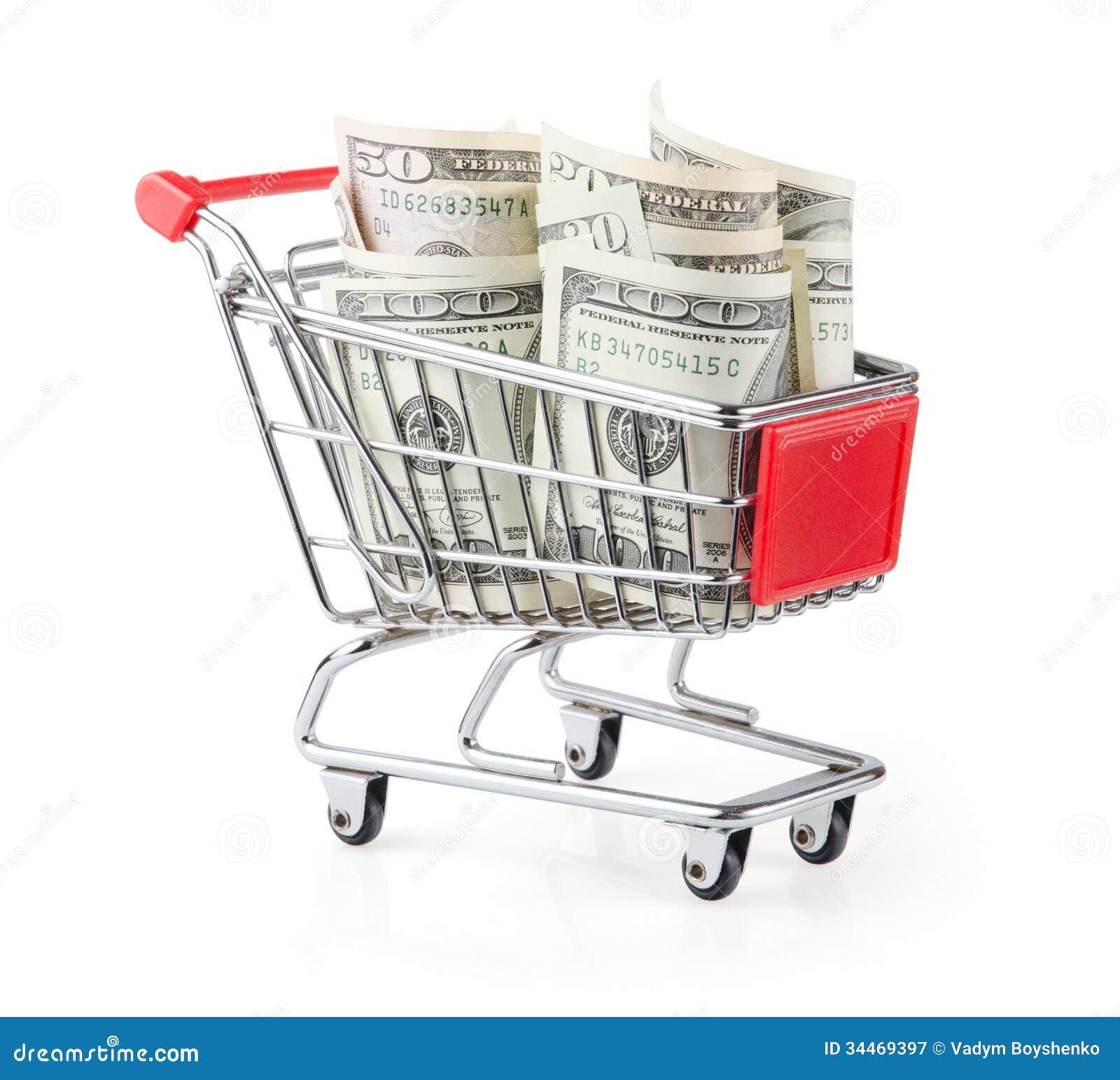 free bill of sale