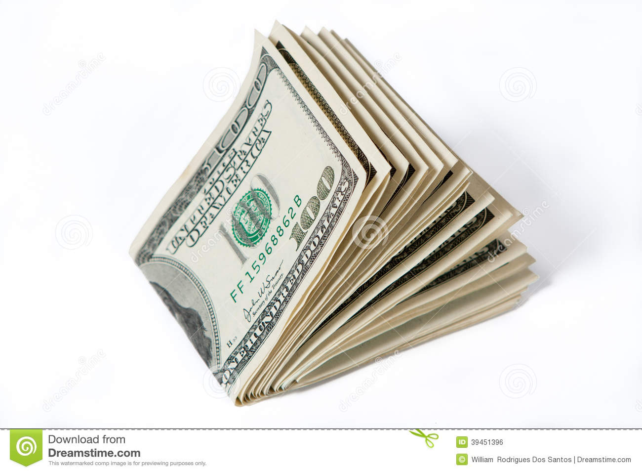 money stock photo image 39451396