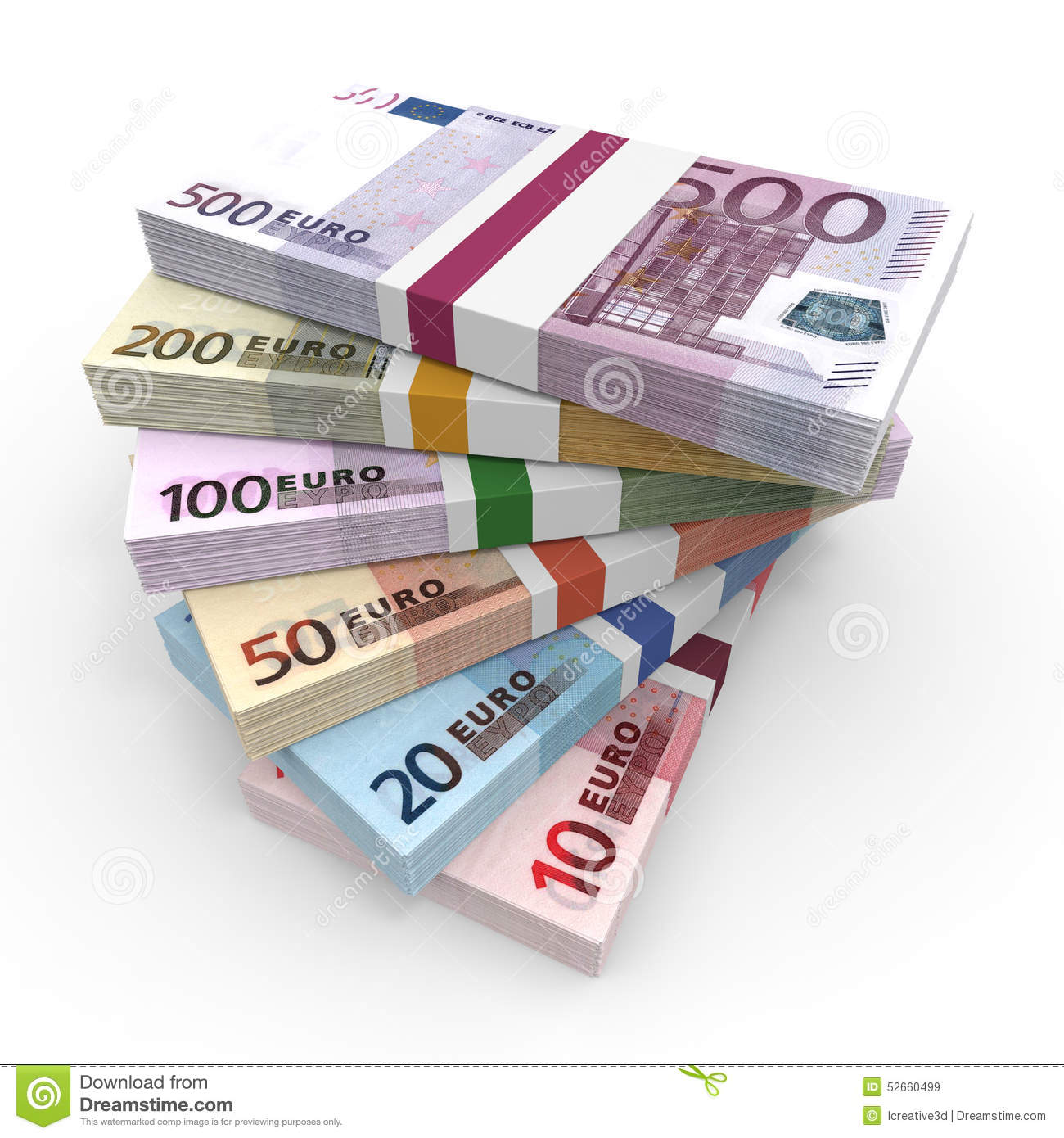 the currency euro Eighteen eu member countries — and more than 330 million people — use the same currency, the euro with euros, tourists and locals can easily compare prices of goods between countries.