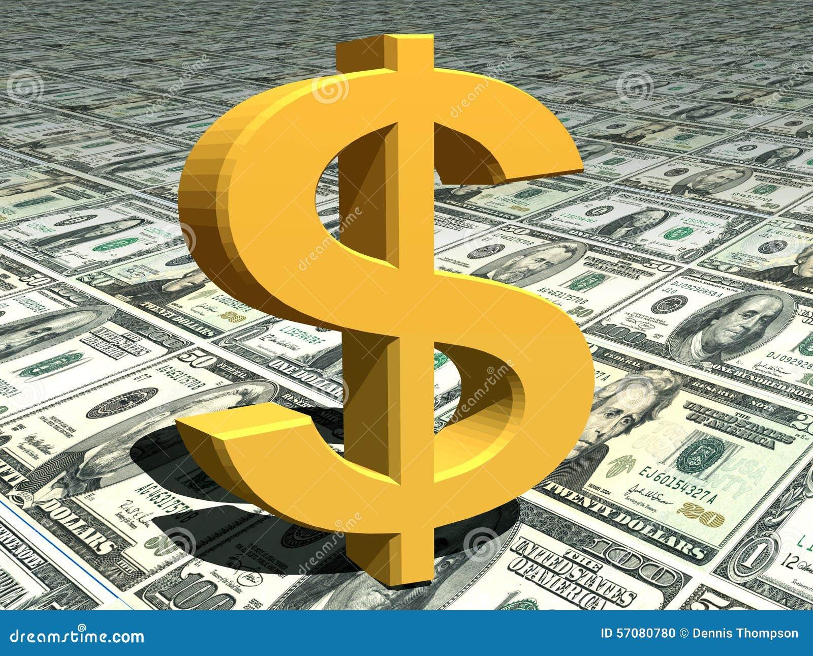 MONEY FINANCIAL PLANNING WEALTH MANAGEMENT RETIREMENT FUND