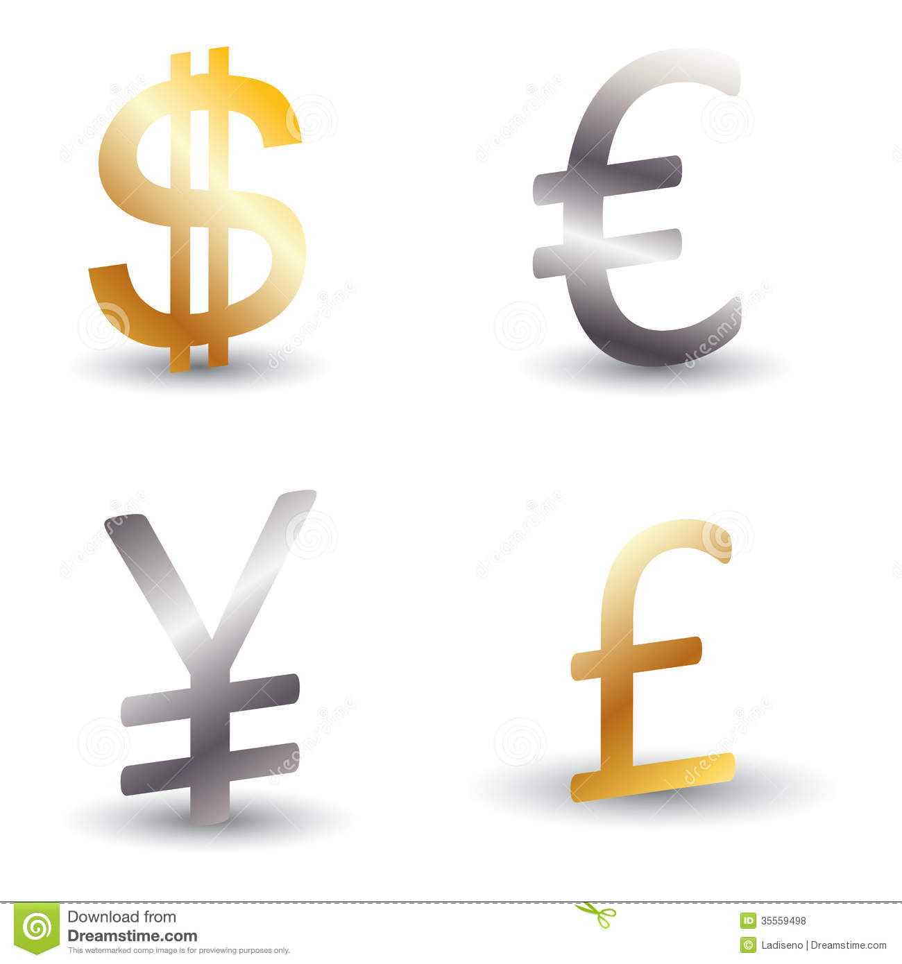 Symbols American on MONEY  Federal Reserve Bank of