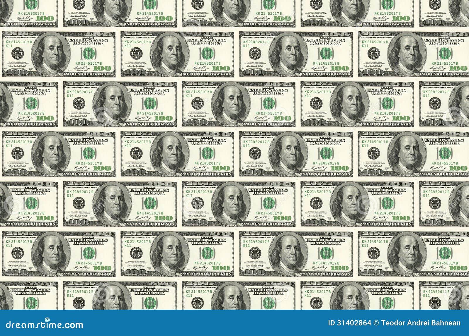 Money texture stock photo  Image of economy, creative - 31402864