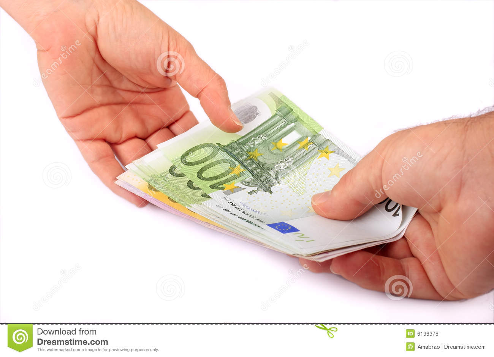 Virtual Classroom Design Free ~ Money transfer royalty free stock photos image