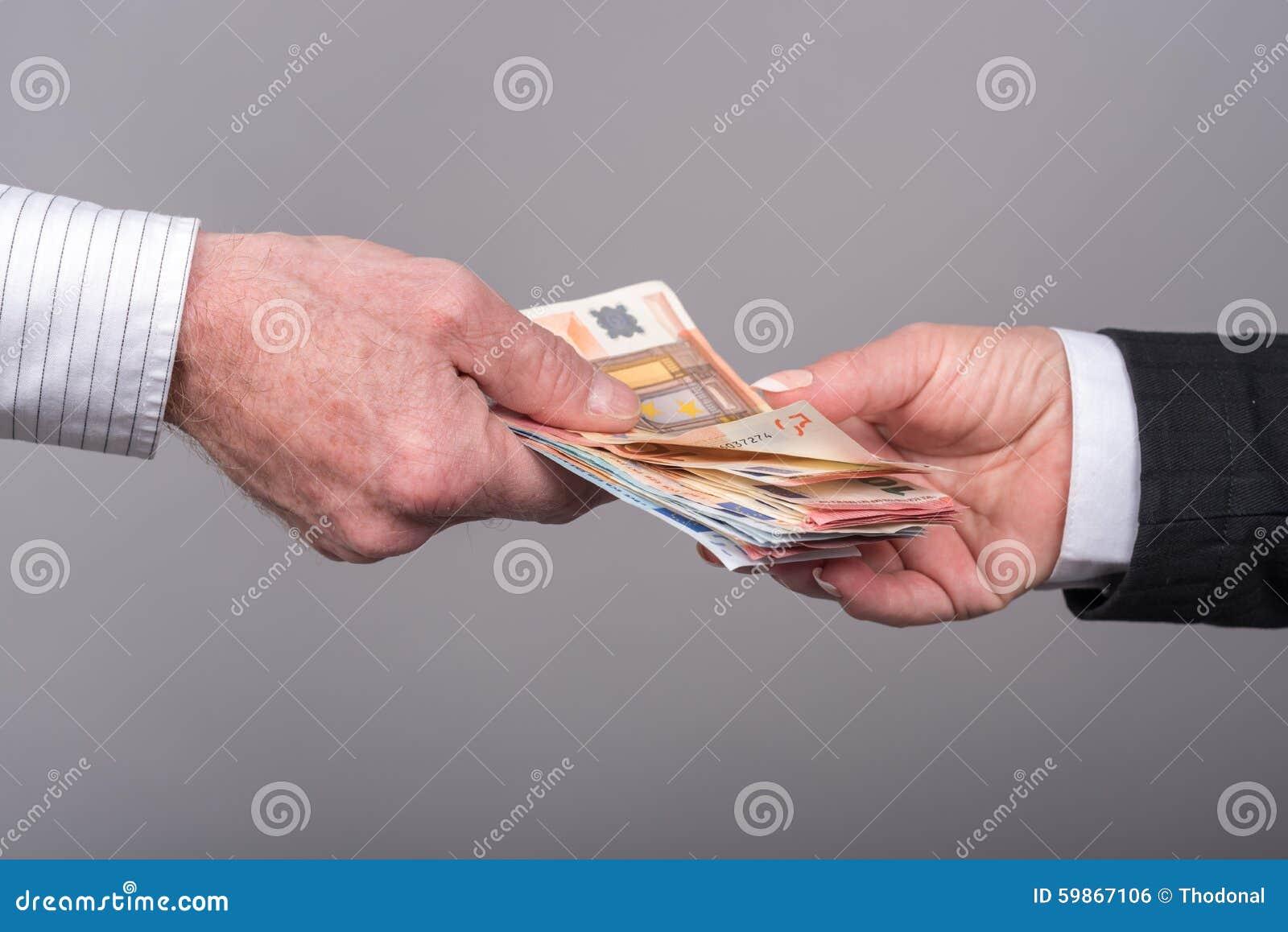 Money transfer stock photo. Image of money, banknote - 59867106