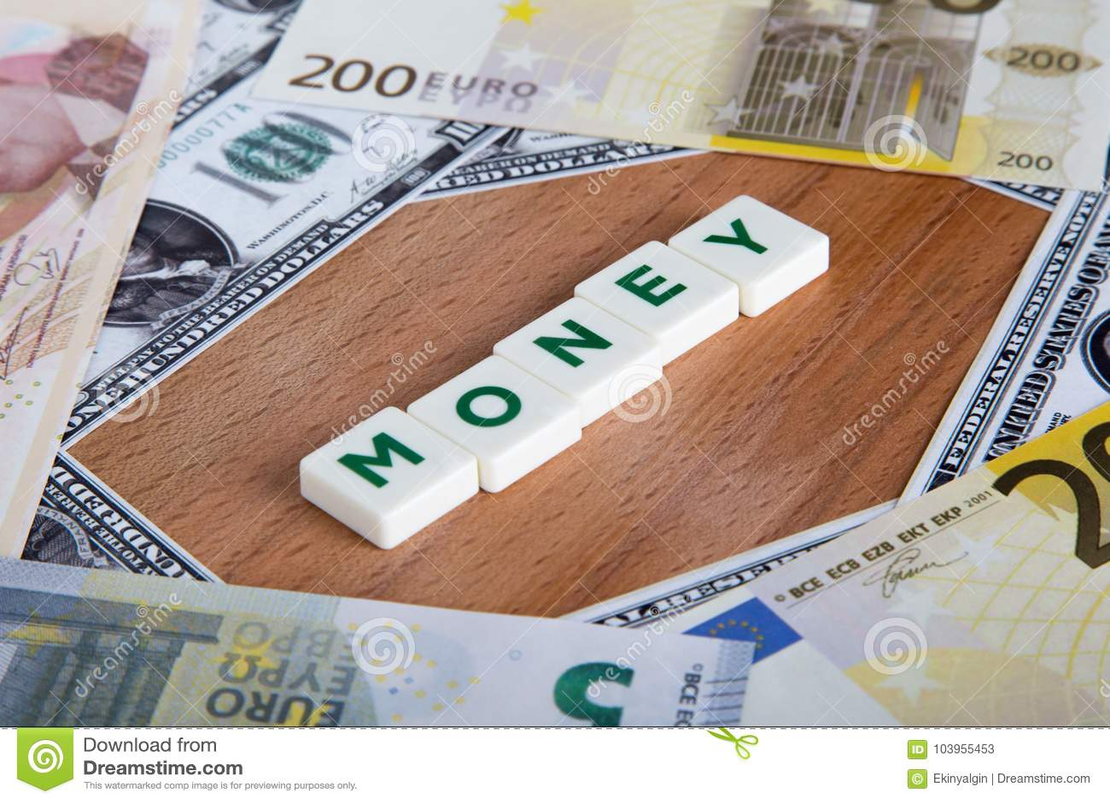 200 euro in lira