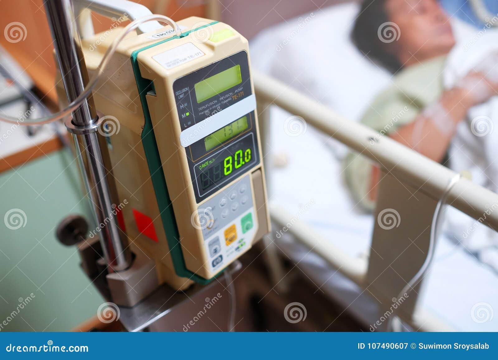 A diroton costi - Farmaci per lipertensione e il trattamento dellipertensione