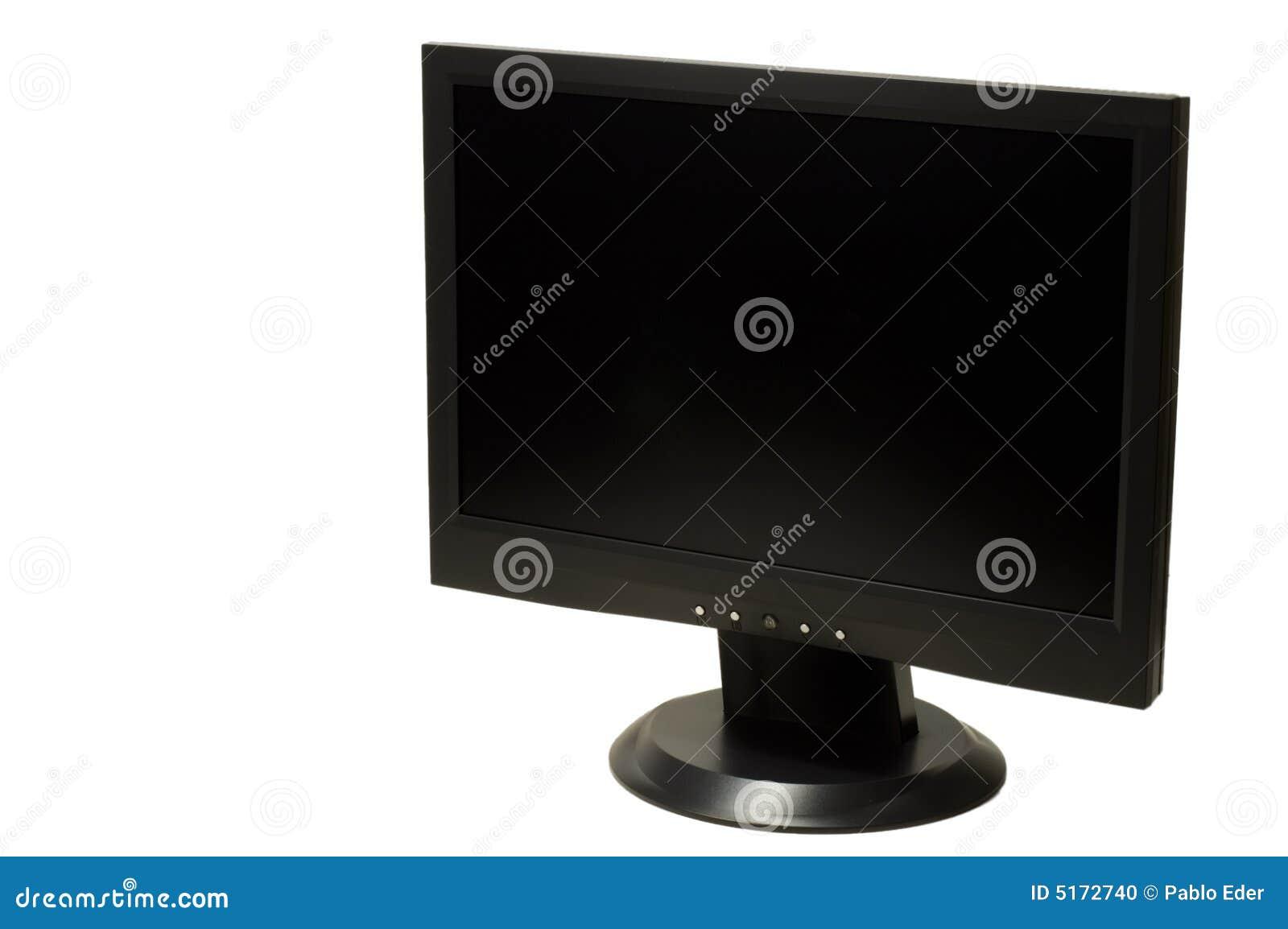 Monitor do LCD