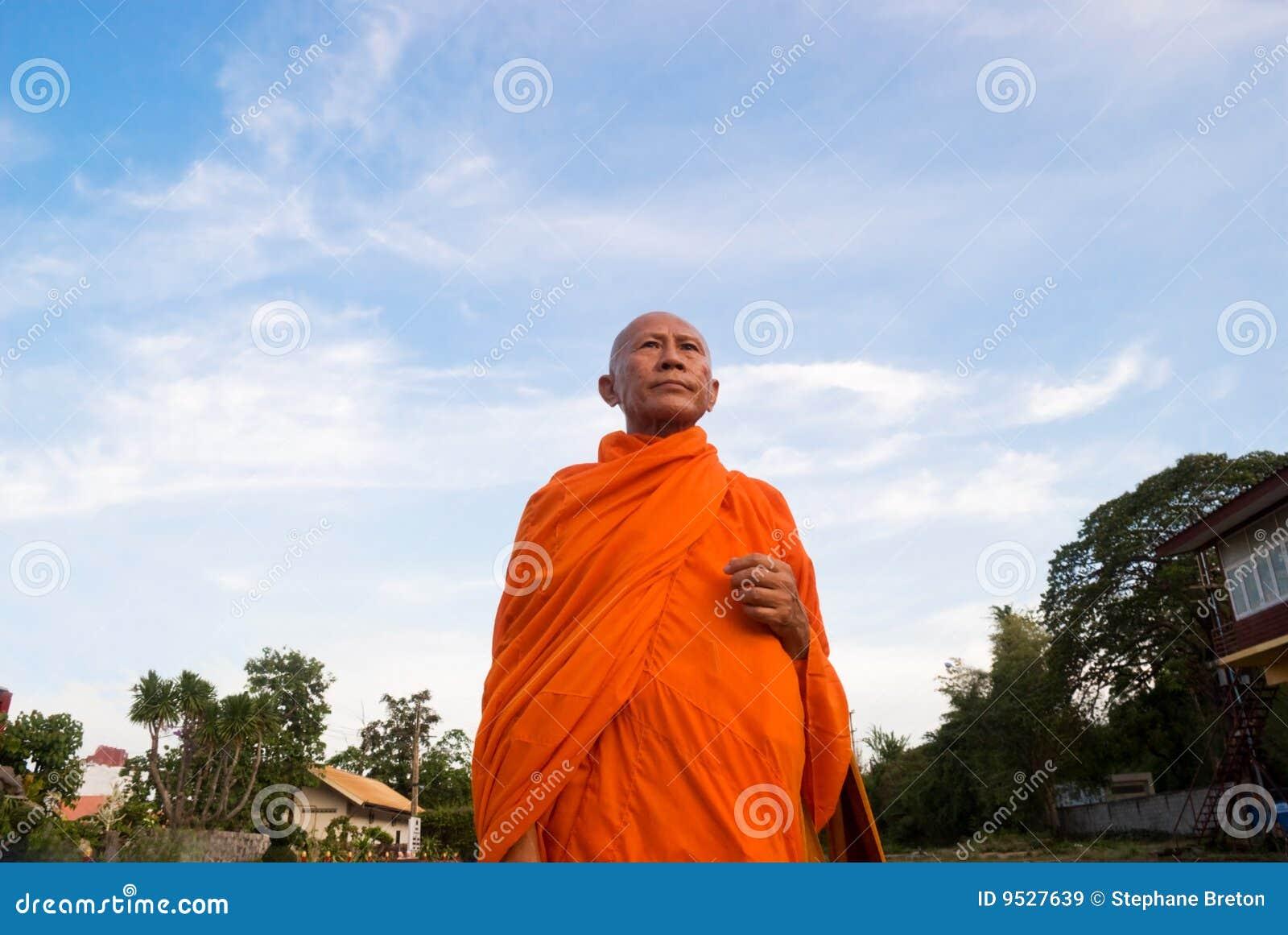 thai kiruna zen göteborg