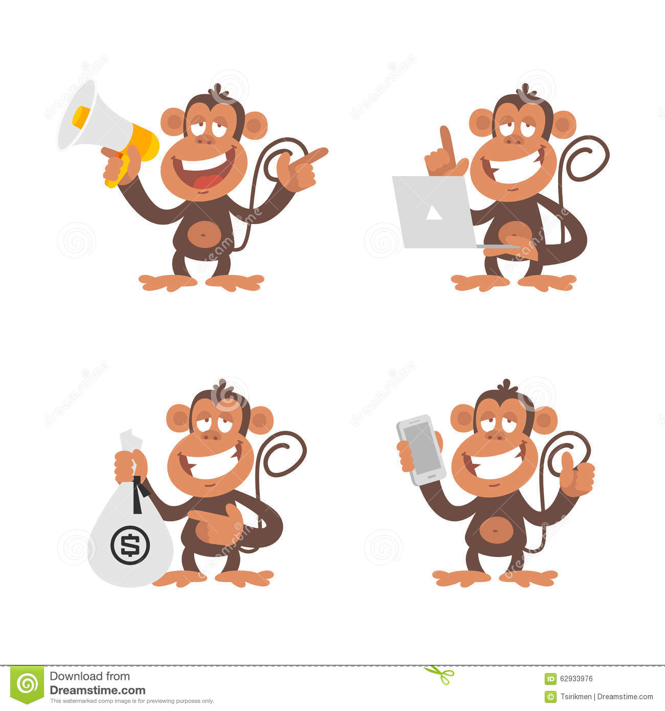 Amazon.com: Monkey Money 2 Slots: Appstore for Android