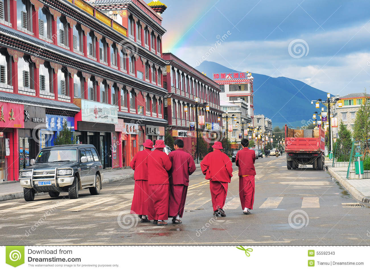 buddhist single men in grenada county We are delighted to welcome ashgate publishing and gower  the county of tripoli in what is now north  to date no single publication has systematically.