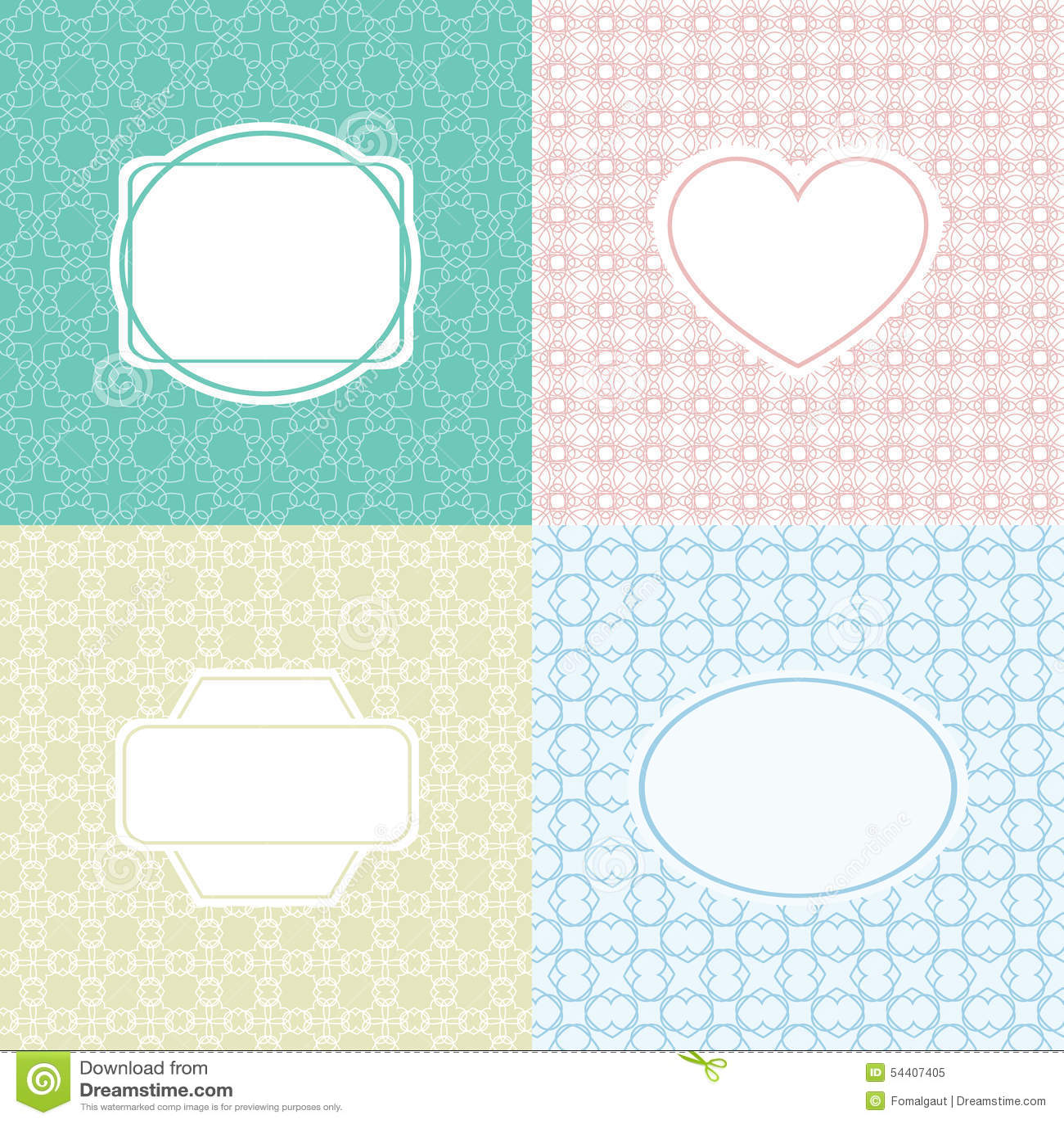 gráficos de etiqueta de barndiabetesfonden