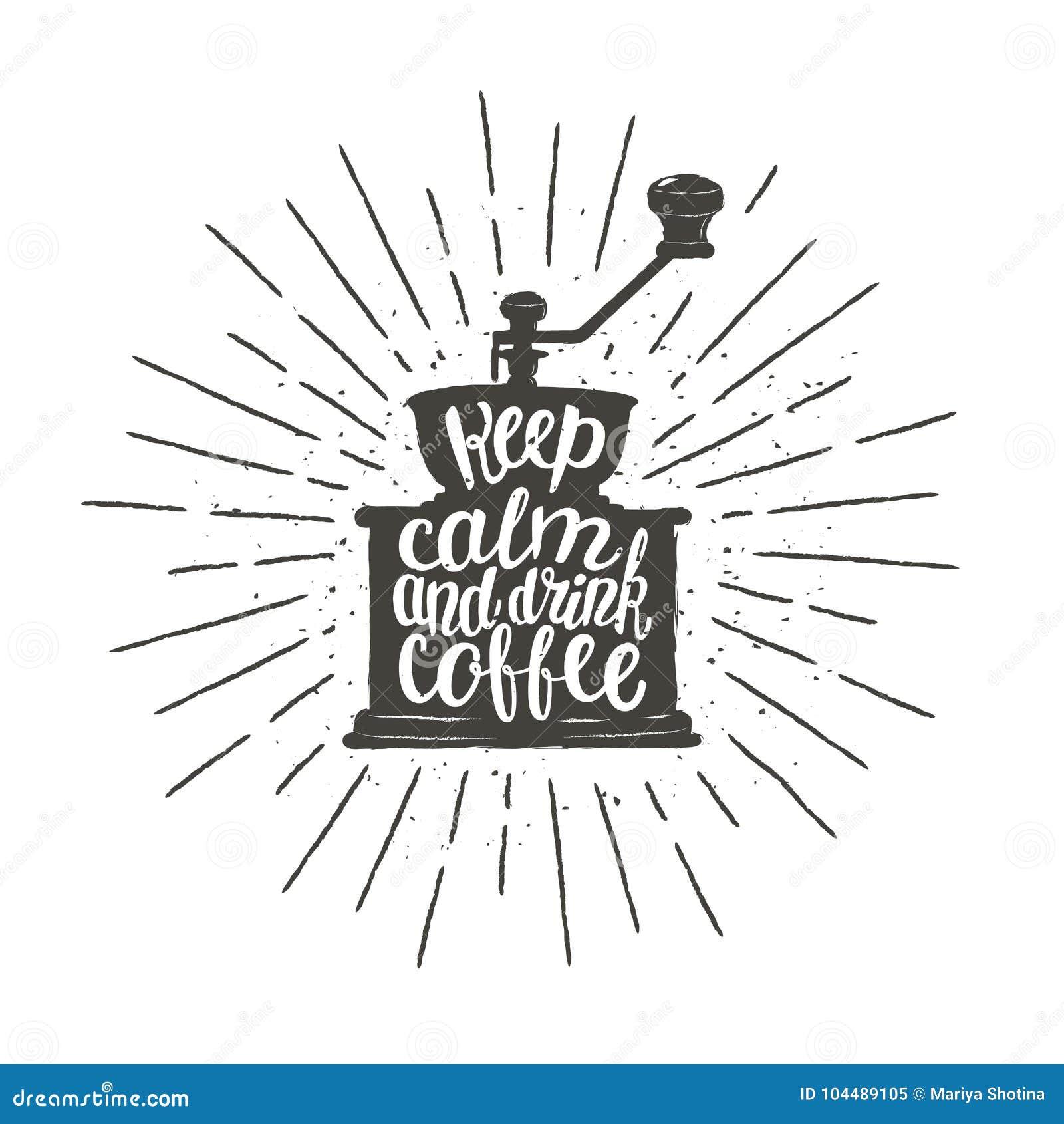 15 Best Vintage Coffee Labels/Advertising images | Vintage ...  |Coffee Grinders Antique Label
