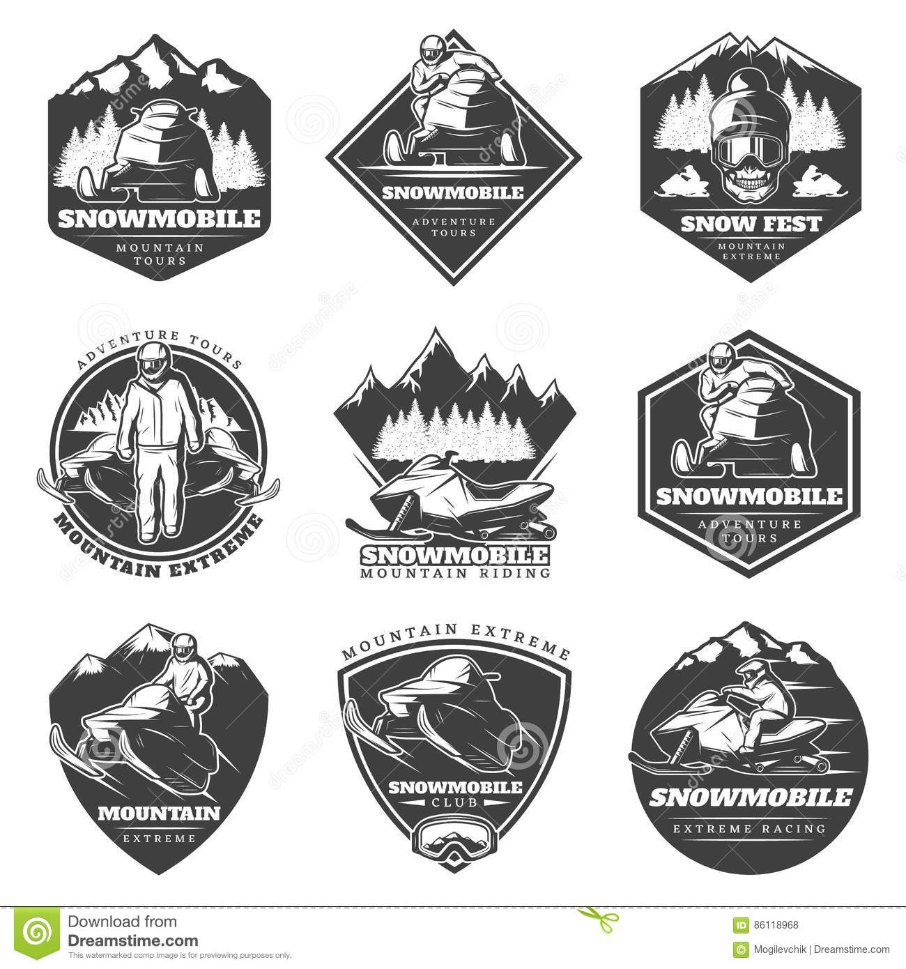 Monochrome Winter Sport Extreme Labels Set also 203295 People Icon Symbol Vector Set 06 furthermore Ancient Egypt Coloring Pages likewise Children Playing Exercise Play 310223 additionally Stock Illustration Black Silhouette Stylized Athletes Set Engaged Variety Sports Vector Icons White Image47455377. on action sports graphic design