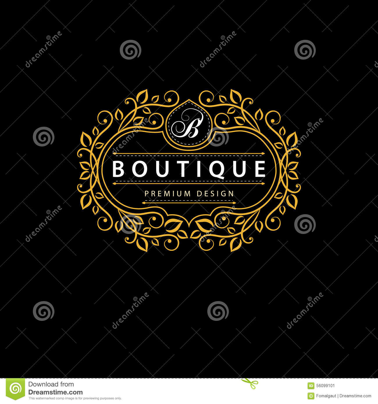 business sign templates free