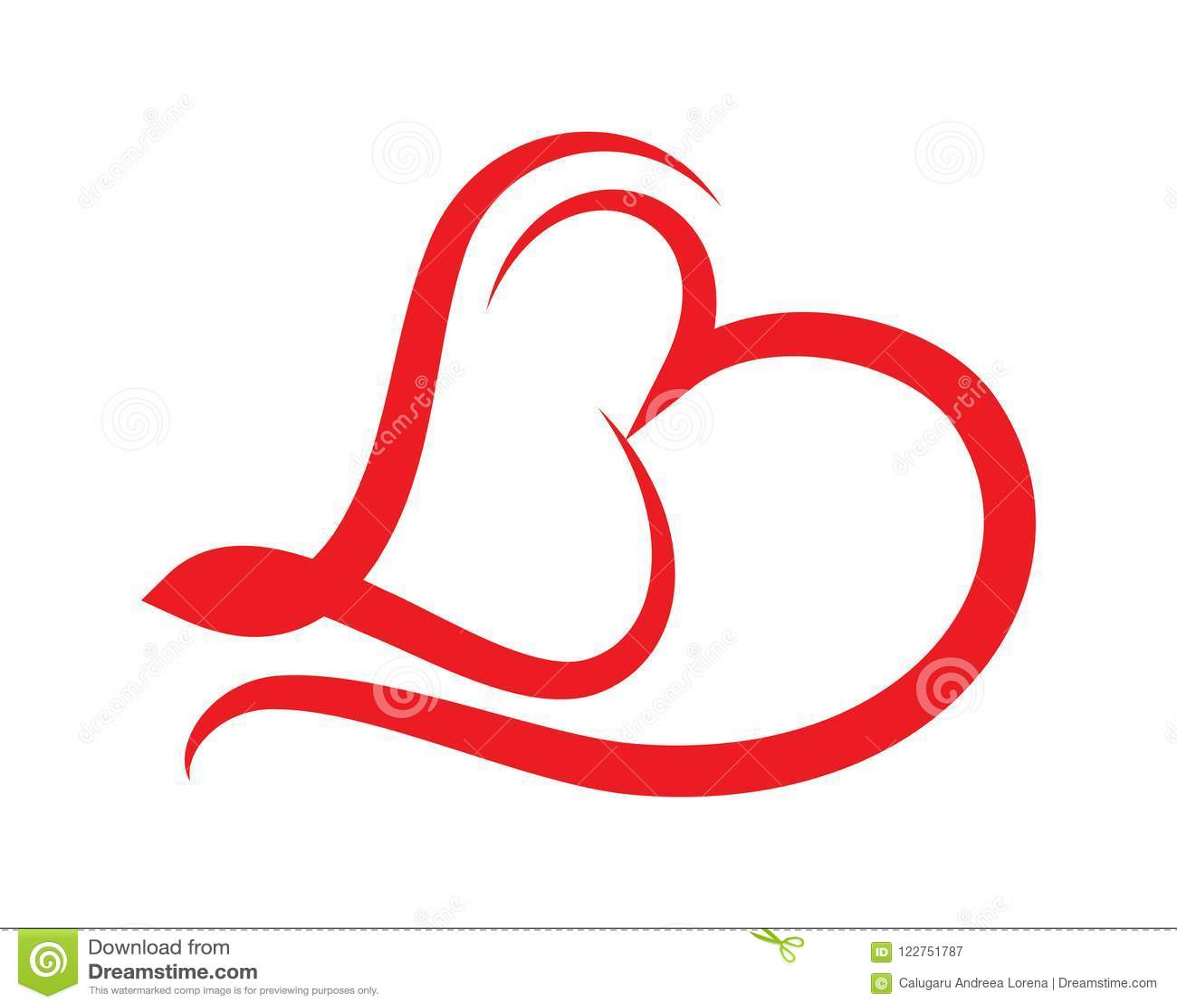 Valentine Alphabet Letter Template on valentine dance letters, valentine newspaper template, heart shaped letters, valentine animals, valentine masquerade, valentine bubble letters, valentine coloring letters, valentine love letters, valentine abc's, valentine for him love poems, valentine letter format, valentine ocean, valentine clip art, valentine envelope, valentine's letters, valentine letters for him, valentine day romantic poems, valentine word letters, valentine letter n,