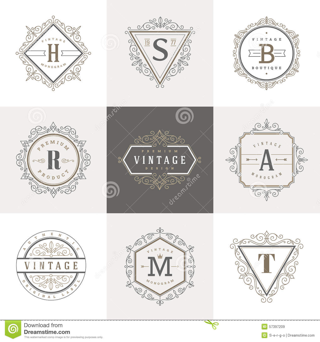 Baseball Alphabet B in addition Celtic Letter W Gm185248706 19745749 as well Alibata Italic additionally Stock Images Letter N Image7207234 together with 142848619403379456. on only the letter r