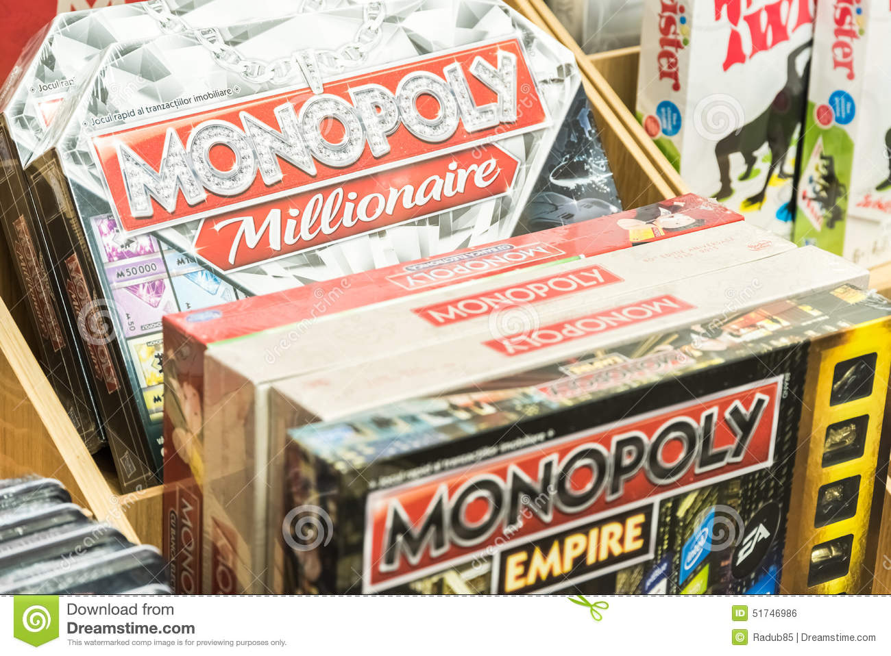 Rare Safeway Monopoly Pieces You Need To Win (2020 ...