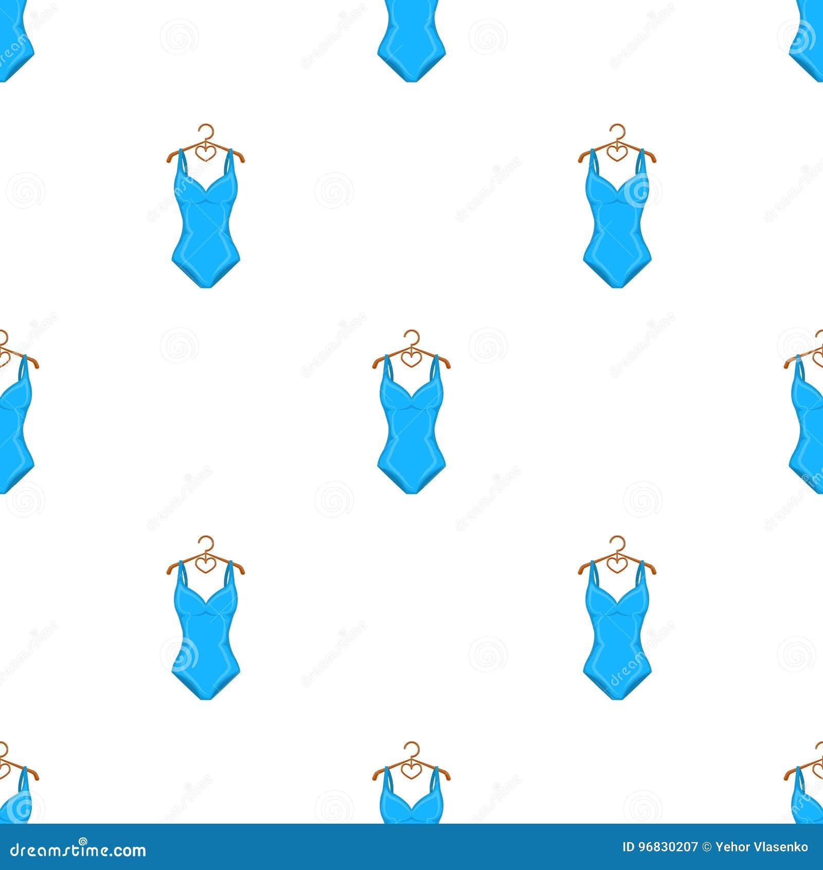Киски в одежде в бассейне купается девушка стоны девушки