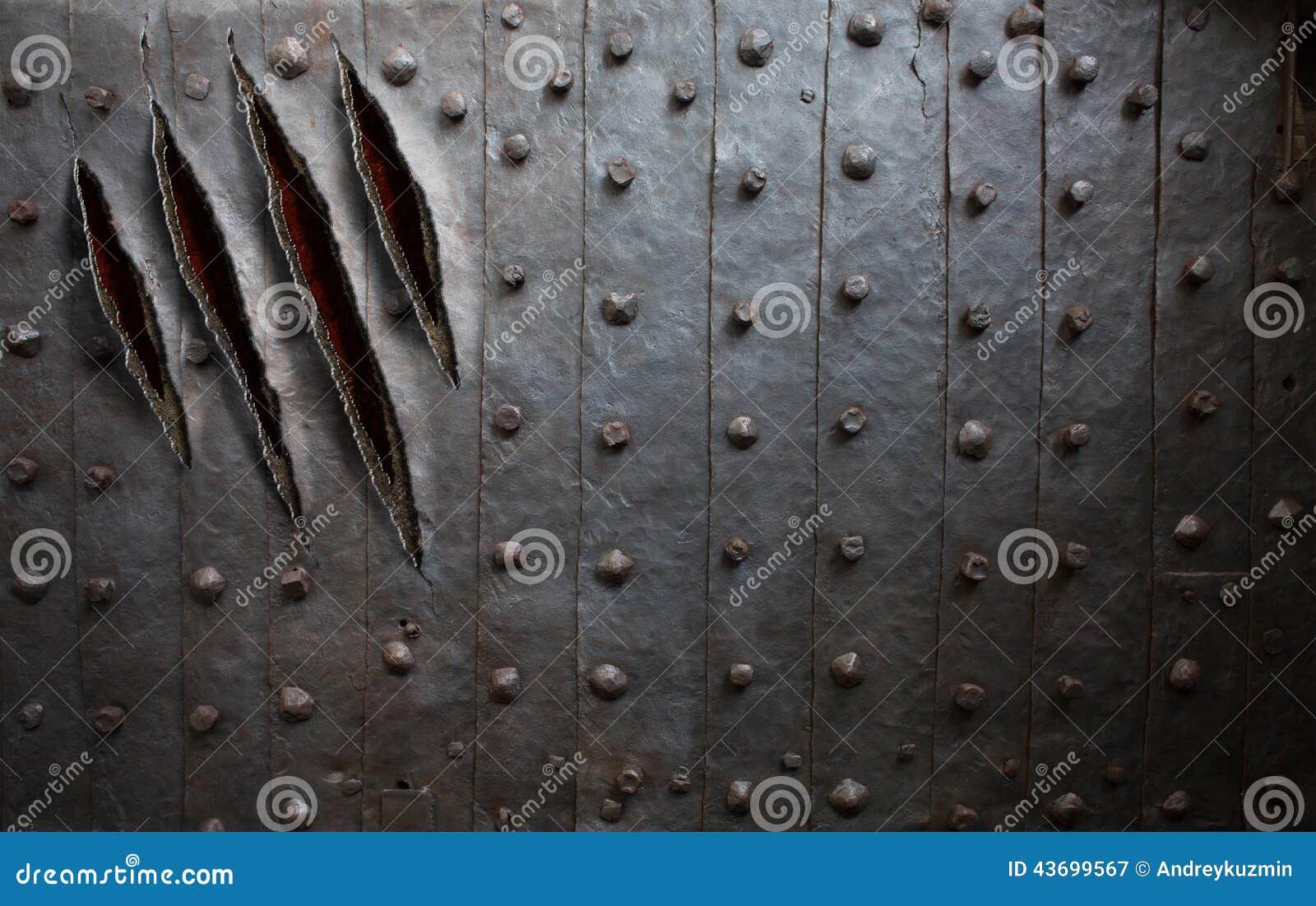 [Image: monster-claw-scratches-metal-wall-door-b...699567.jpg]