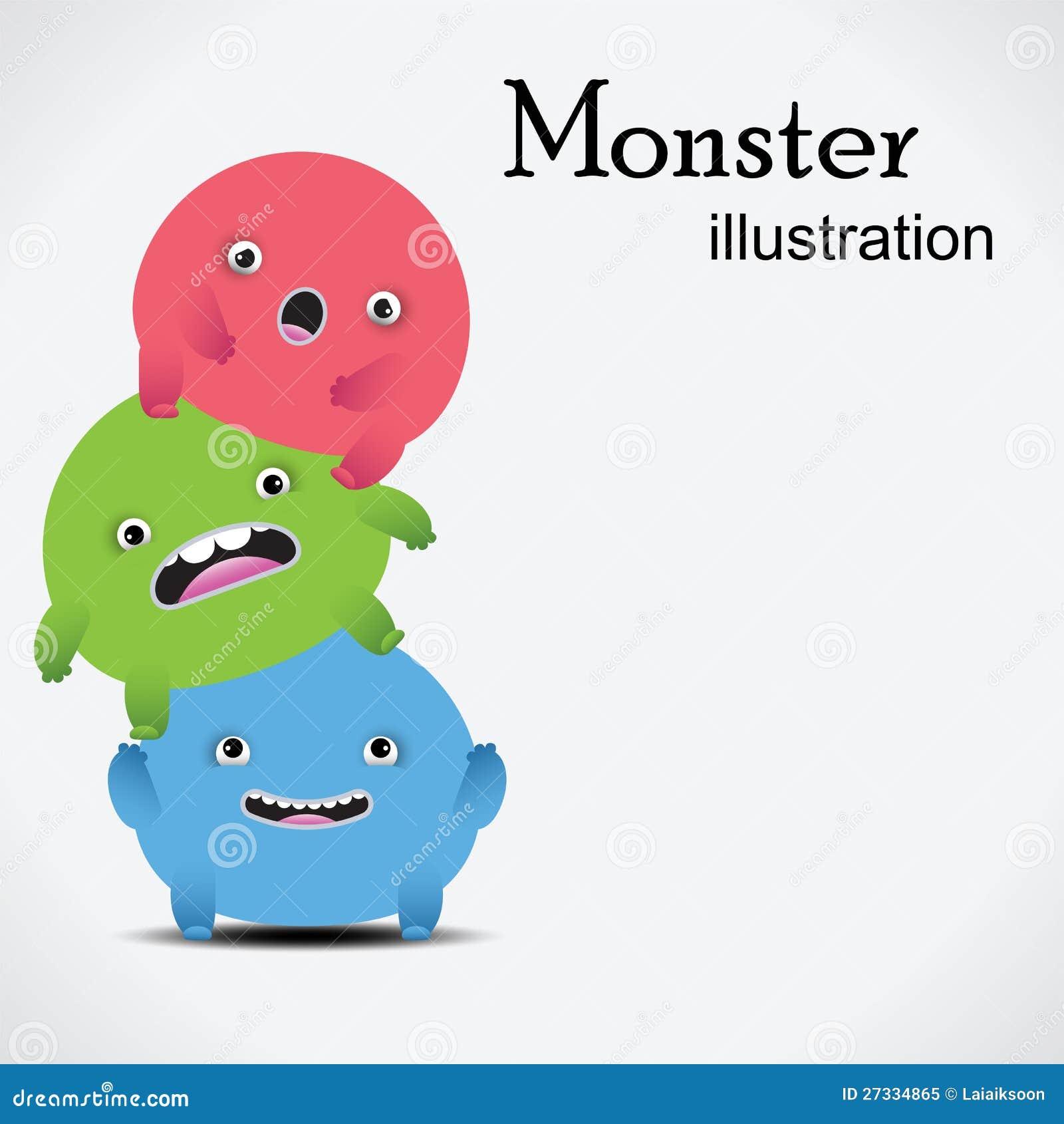 monster illustration royalty free stock photo image monster truck clipart images monster truck clip art color