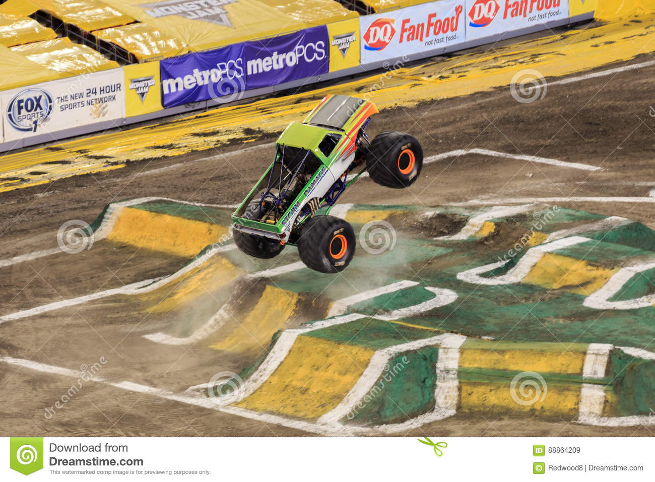 2 190 Monster Truck Photos Free Royalty Free Stock Photos From Dreamstime