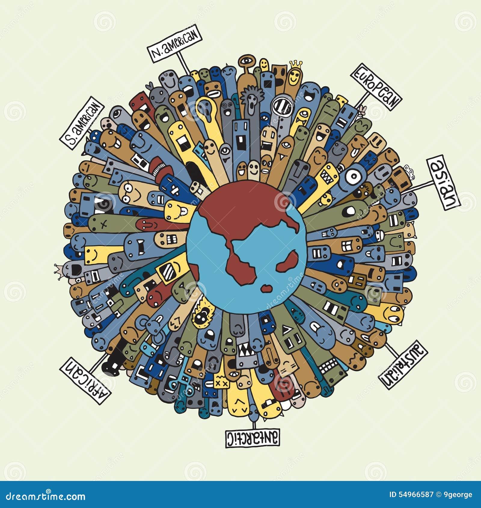 overpopulation how to fix it