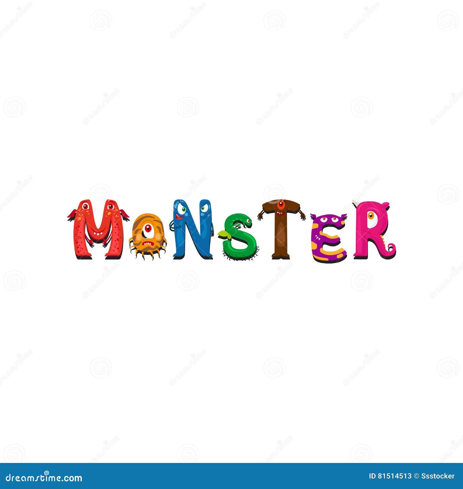 Großartig Webvorlagen Monster Fotos - Entry Level Resume Vorlagen ...