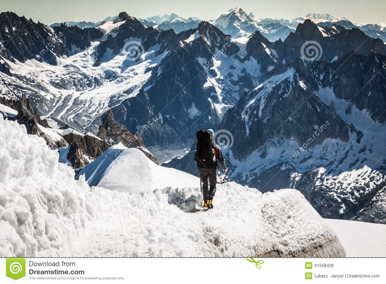 chamonix in the french alps essay Skiing french alps - chamonix tourist office : holiday in chamonix, french alps prepare online your mountain holiday in chamonix france and organize your sport activities, sports select the most convinient accommodation and book online.